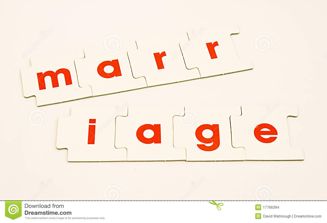Splitting up stock options in a divorce