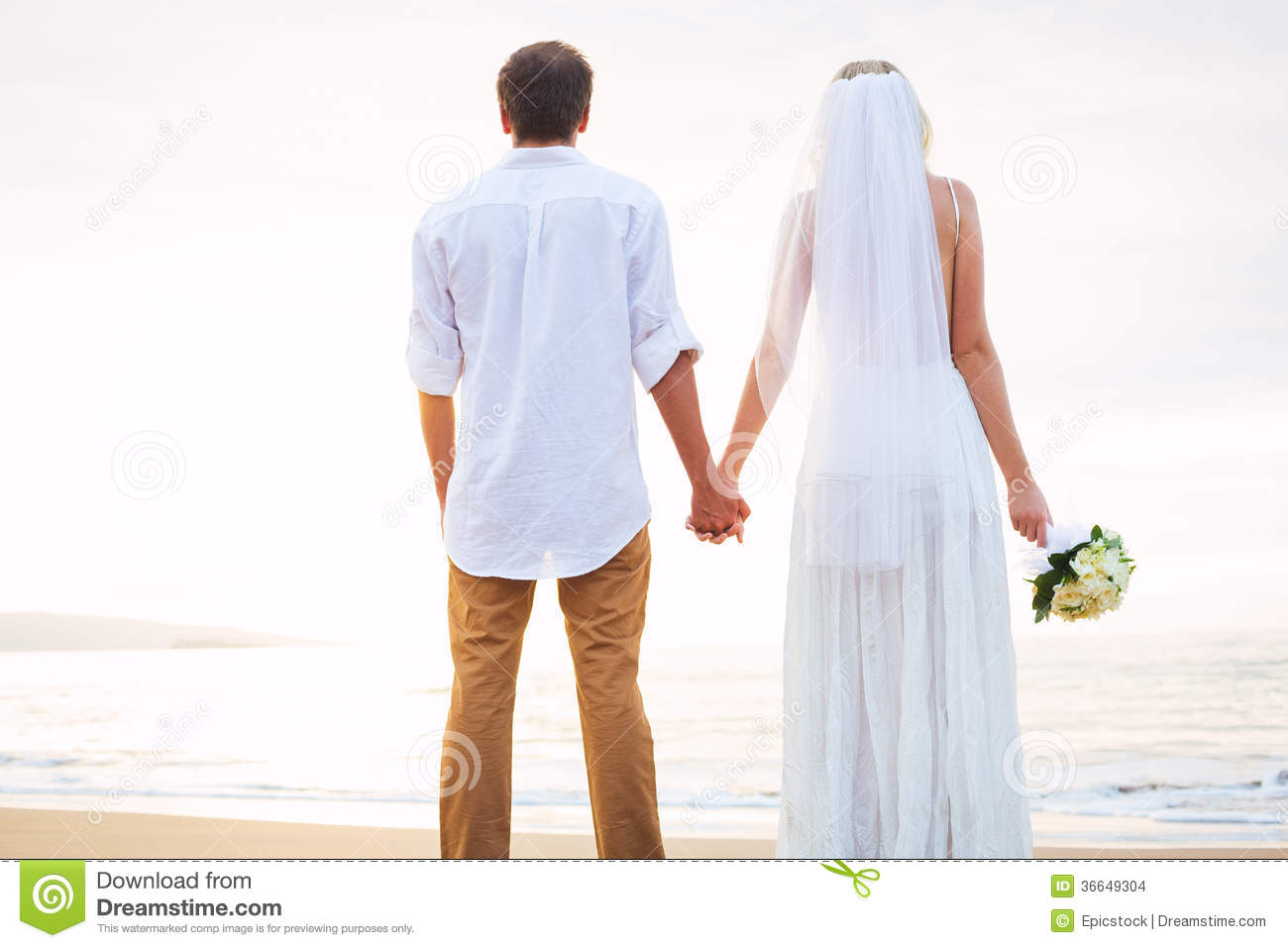 catholic singles in hawi Kailua kona's best 100% free catholic girls dating site meet thousands of  single catholic women in kailua kona with mingle2's free personal ads and chat .
