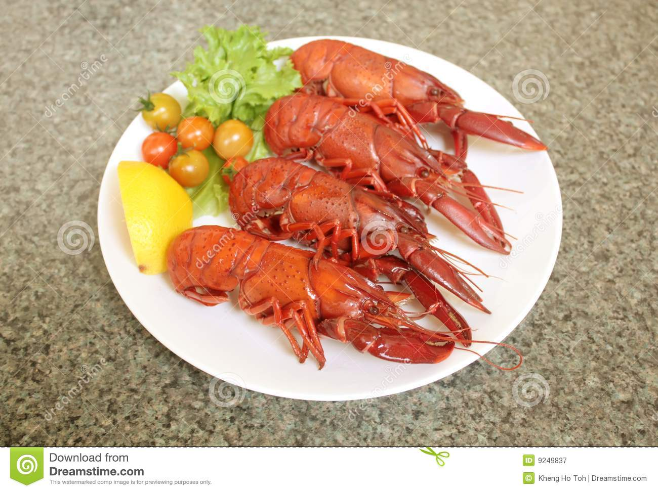 marron crayfish royalty free stock photography image crawfish clip art images crawfish clipart black and white