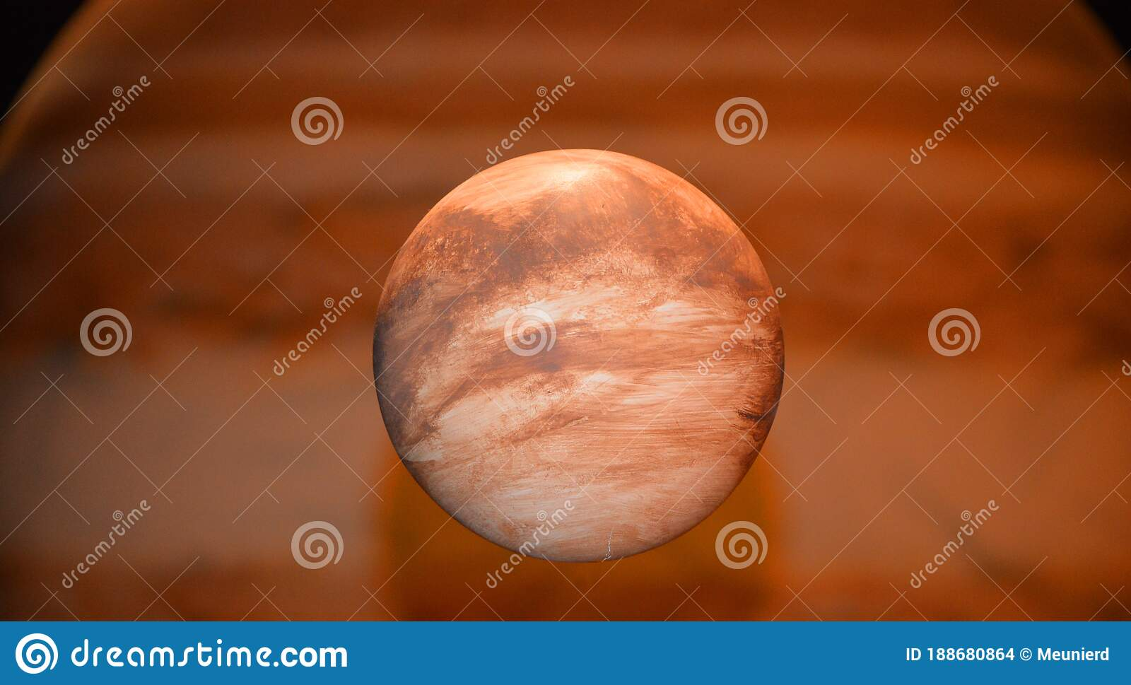 Pin by Cassy Chester on Mars | Mars, Planets, Celestial bodies