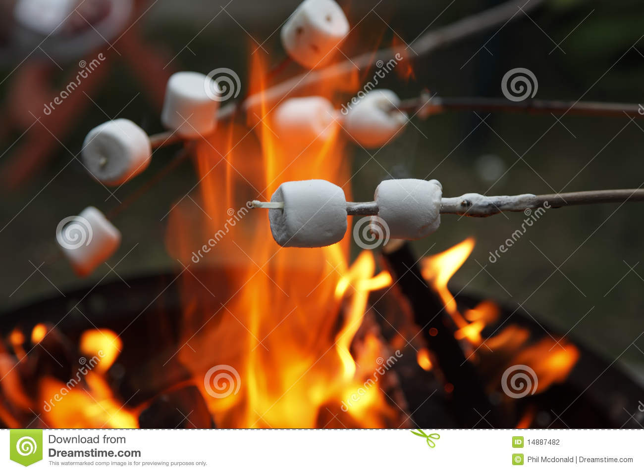 Marshmallows004