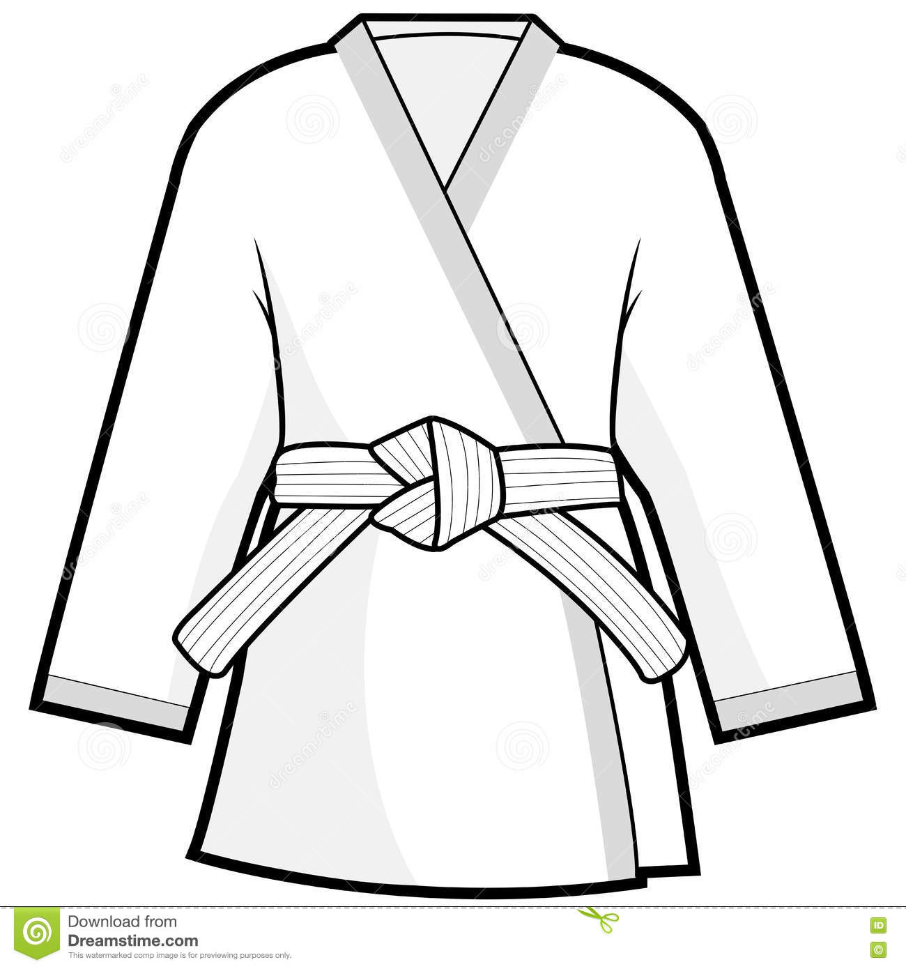 Image Result For Download Video Jujitsu