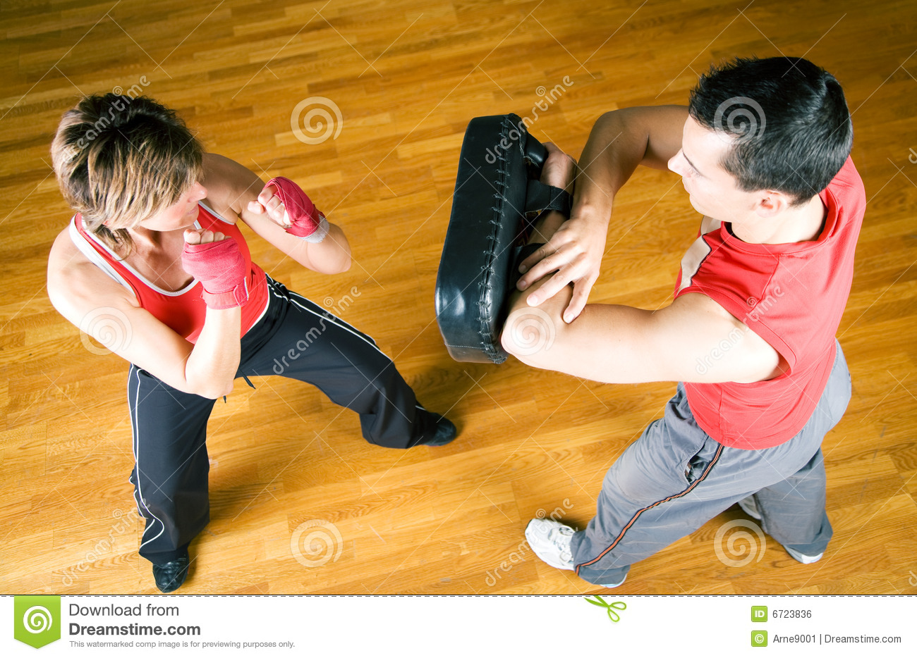 an overview of the tae bo martial art Forget relaxing tai chi or tranquil yoga tae bo is a martial arts style created only for those looking for a serious, sweat-inducing workout created by billy.