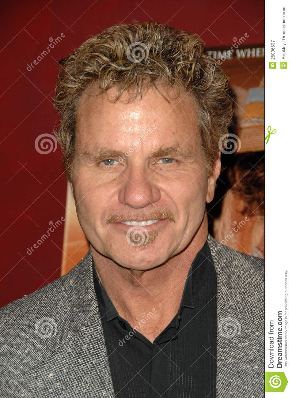 martin kove movies and tv shows