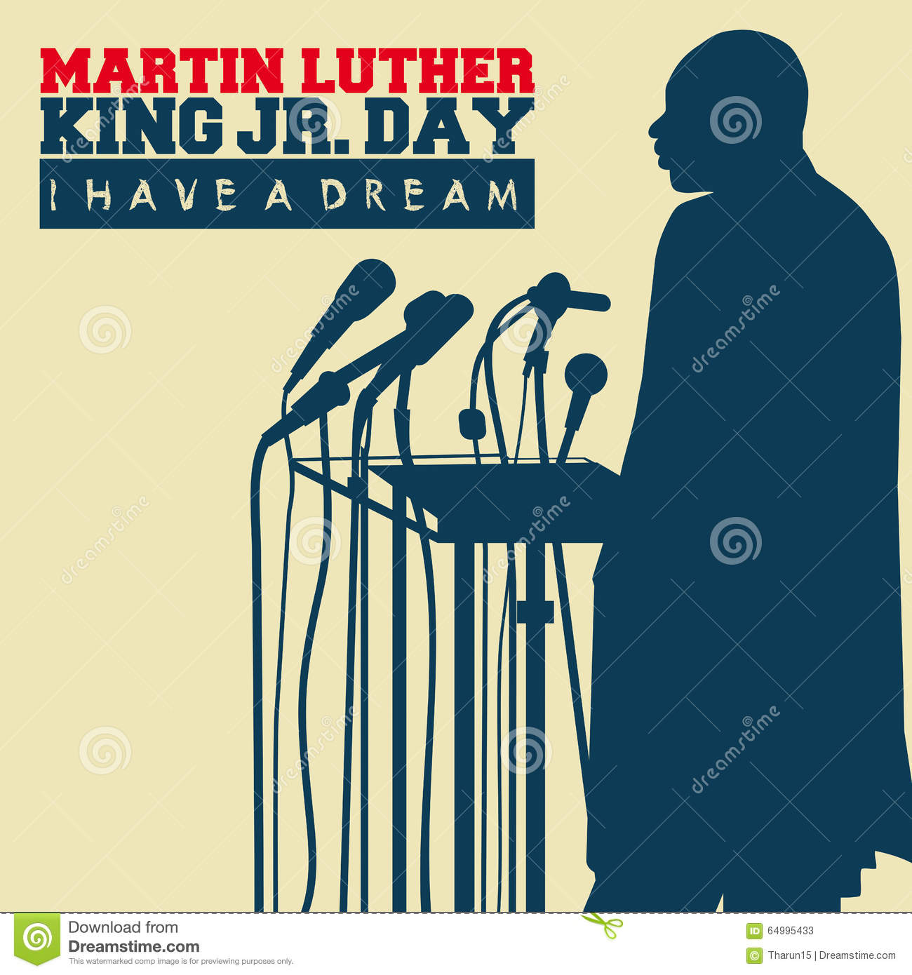 Martin luther king jr a heroic