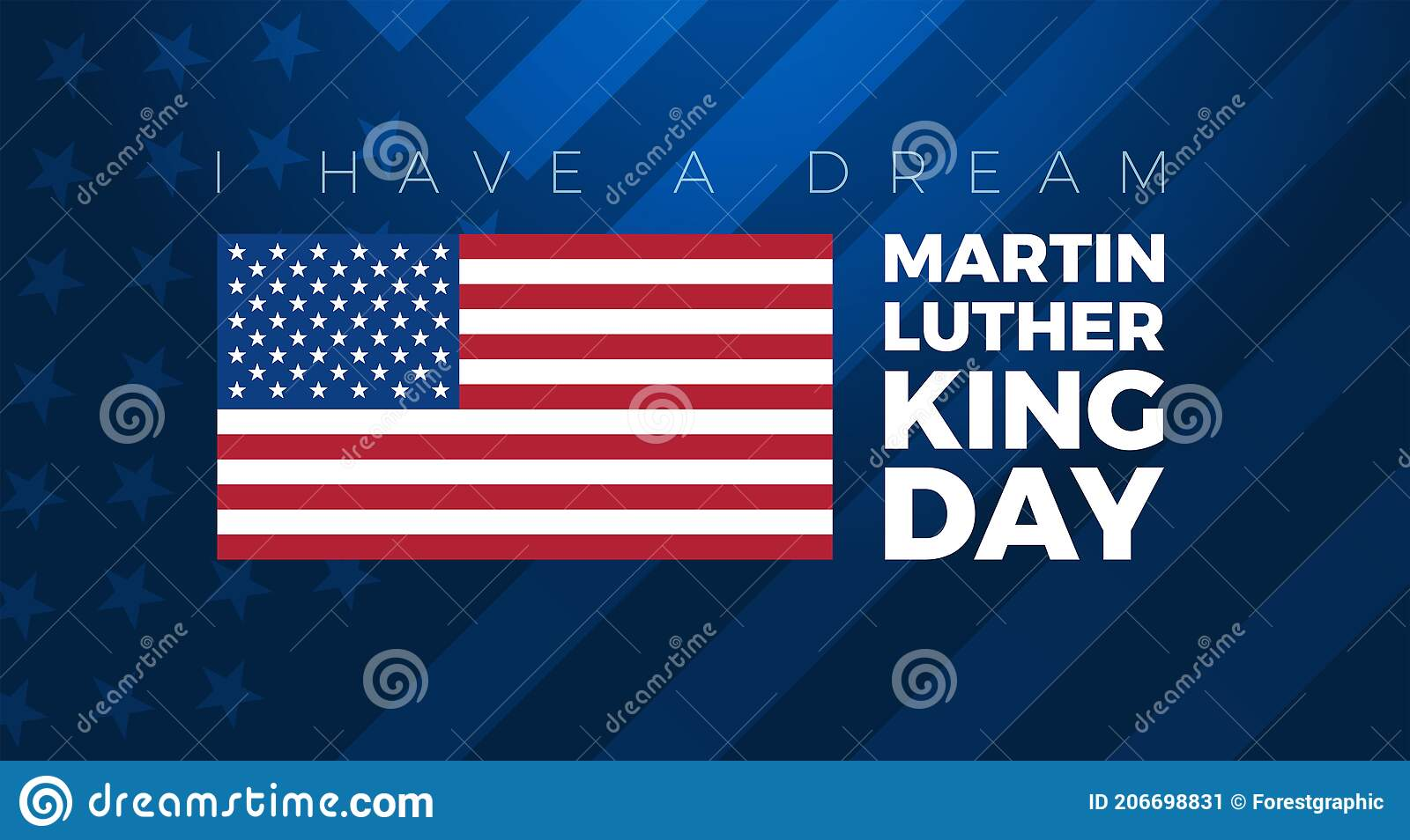 Martin Luther King Quote Stock Illustrations 123 Martin Luther King Quote Stock Illustrations Vectors Clipart Dreamstime