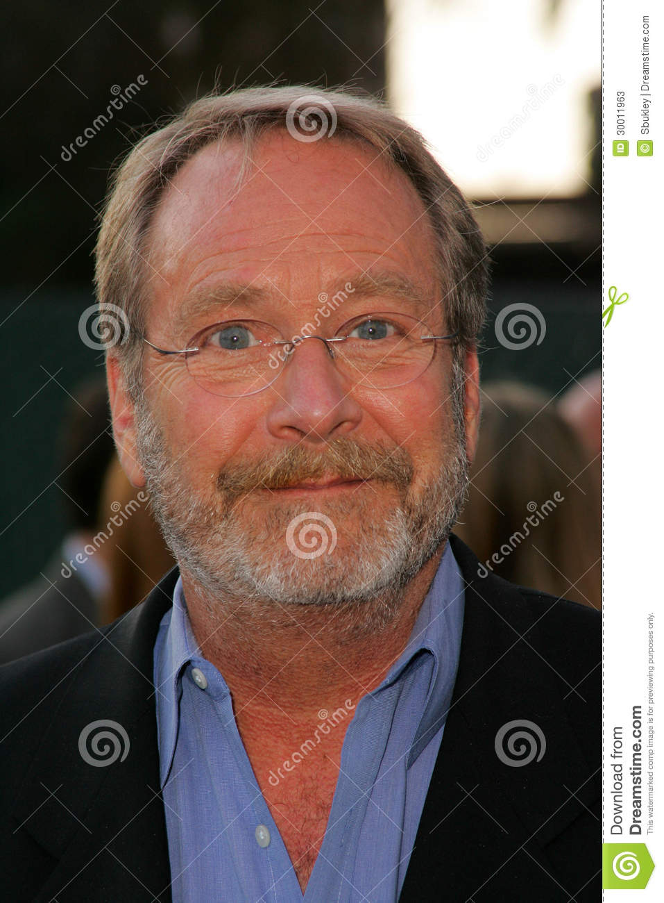 martin mull shows