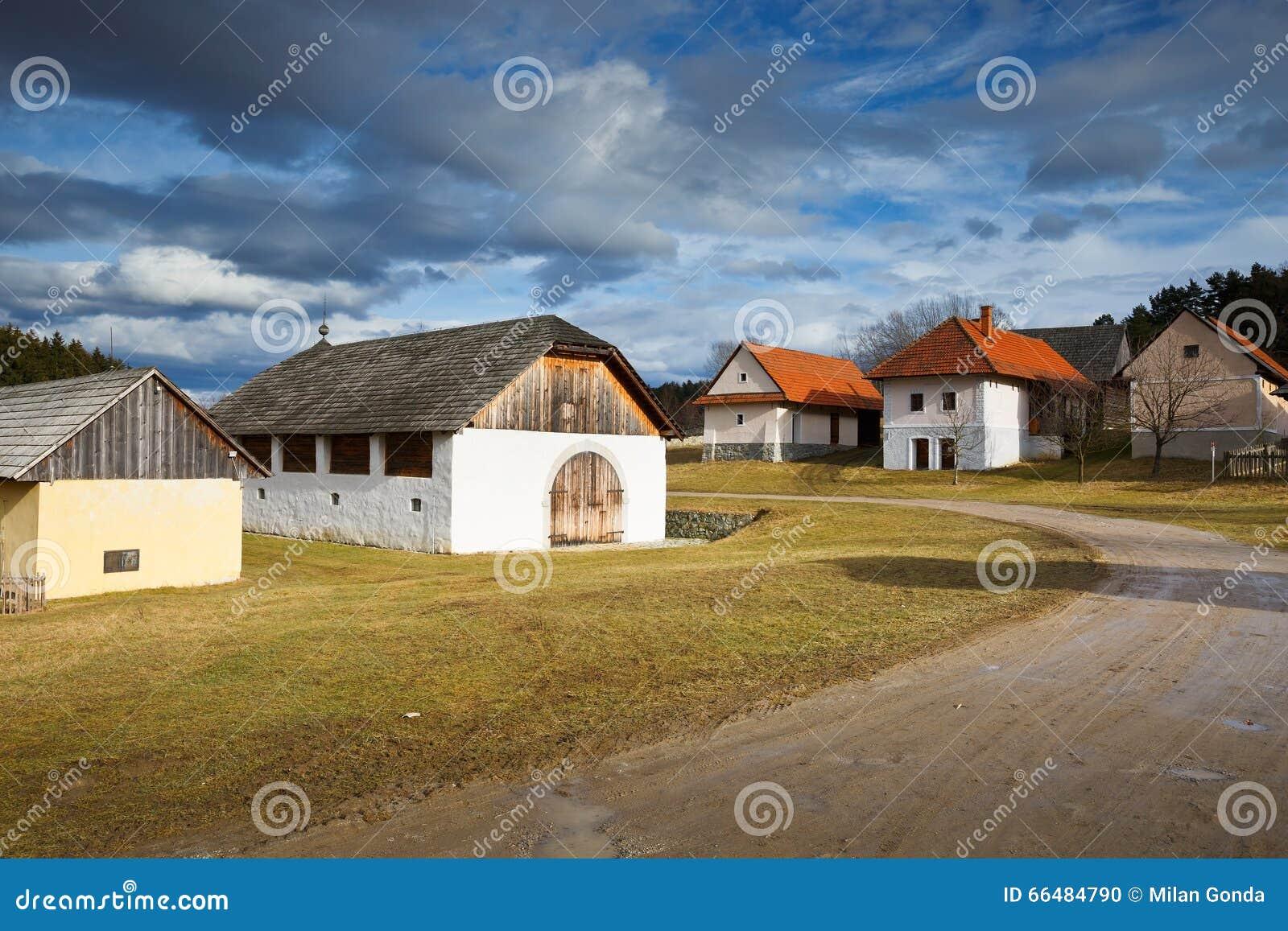 Martin, Slowakei