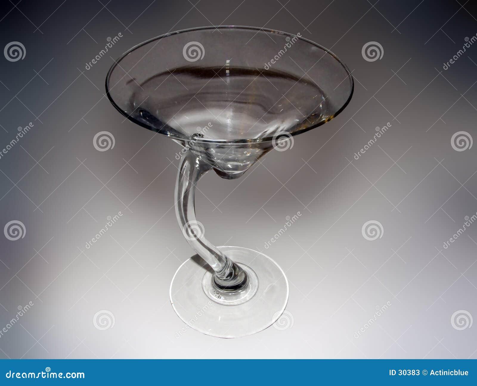 Martini-Torsion