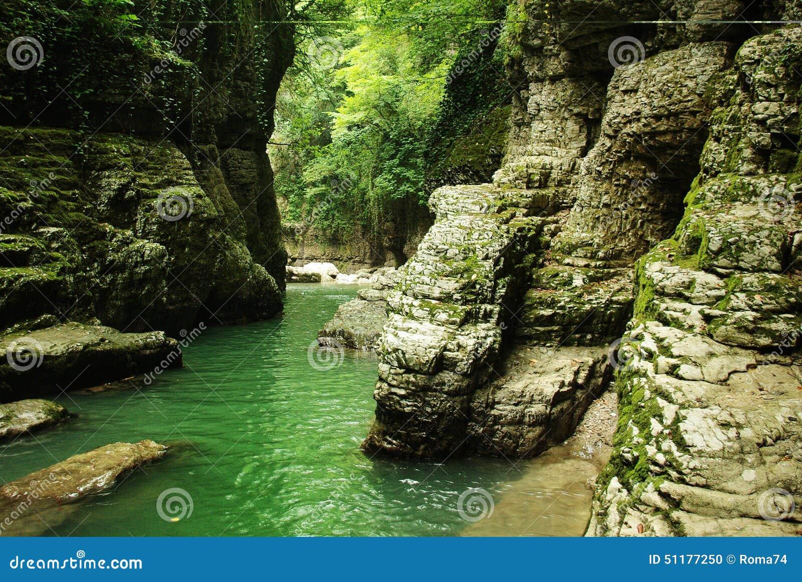 description mountain river natural - photo #42