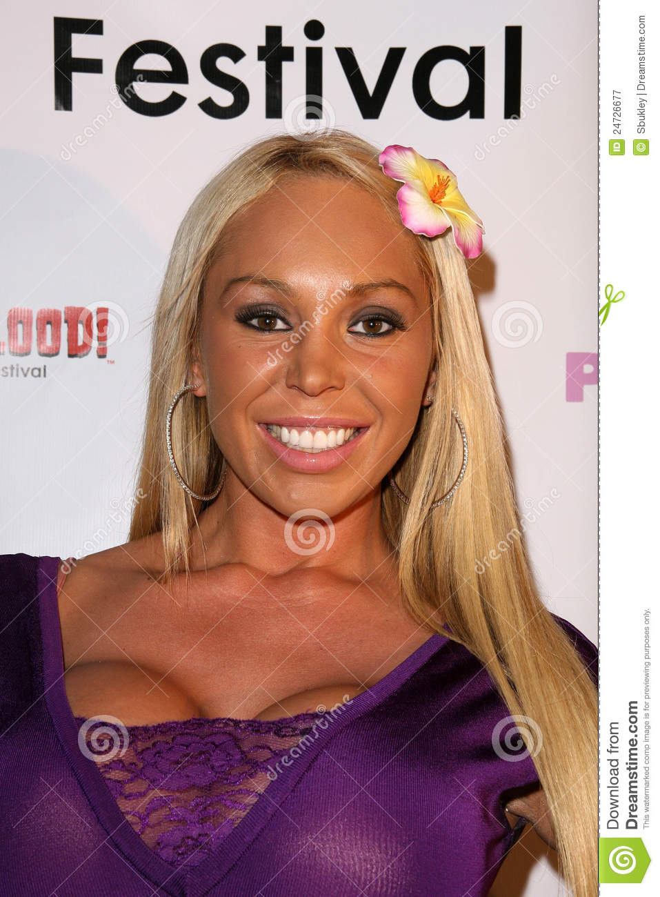 mary carey can live