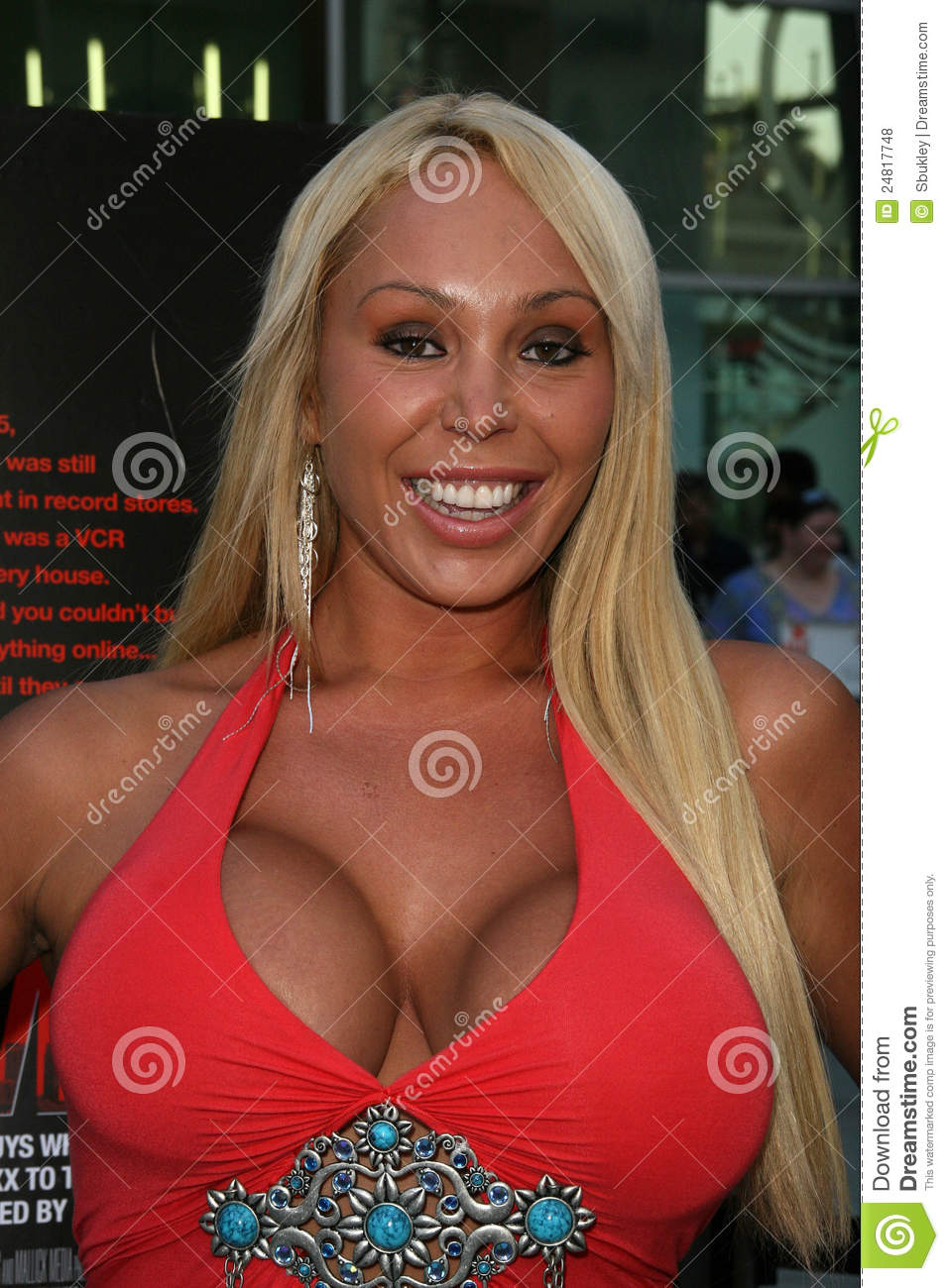 mary carey i wanna know what love is lyrics