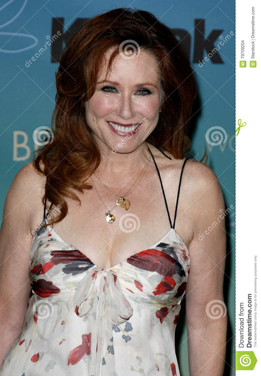 images Mary McDonnell