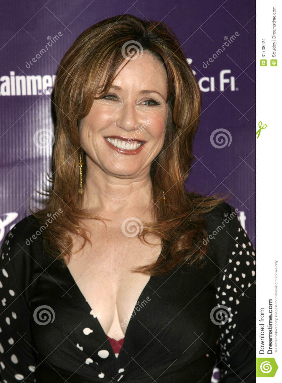 mary mcdonnell dances with wolvesmary mcdonnell imdb, mary mcdonnell daughter, mary mcdonnell er, mary mcdonnell in grey's anatomy, mary mcdonnell michael mell, mary mcdonnell young, mary mcdonnell tumblr, mary mcdonnell twitter, mary mcdonnell 1990, mary mcdonnell instagram, mary mcdonnell foto, mary mcdonnell and edward james olmos, mary mcdonnell young photos, mary mcdonnell, mary mcdonnell dances with wolves, mary mcdonnell penny hardaway, mary mcdonnell 2015, mary mcdonnell biography, mary mcdonnell battlestar galactica, mary mcdonnell dances with wolves photos