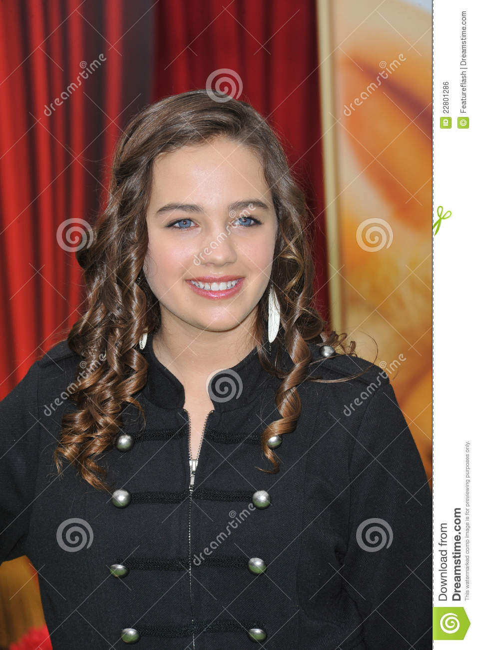 mary mouser diabetesmary mouser criminal minds, mary mouser instagram, mary mouser twitter, mary mouser scandal, mary mouser interview, mary mouser dating, mary mouser 2015, mary mouser diabetes, mary mouser hot, mary mouser facebook, mary mouser twin, mary mouser wikipedia, mary mouser and nick robinson, mary mouser height, mary mouser frenemies, mary mouser boyfriend