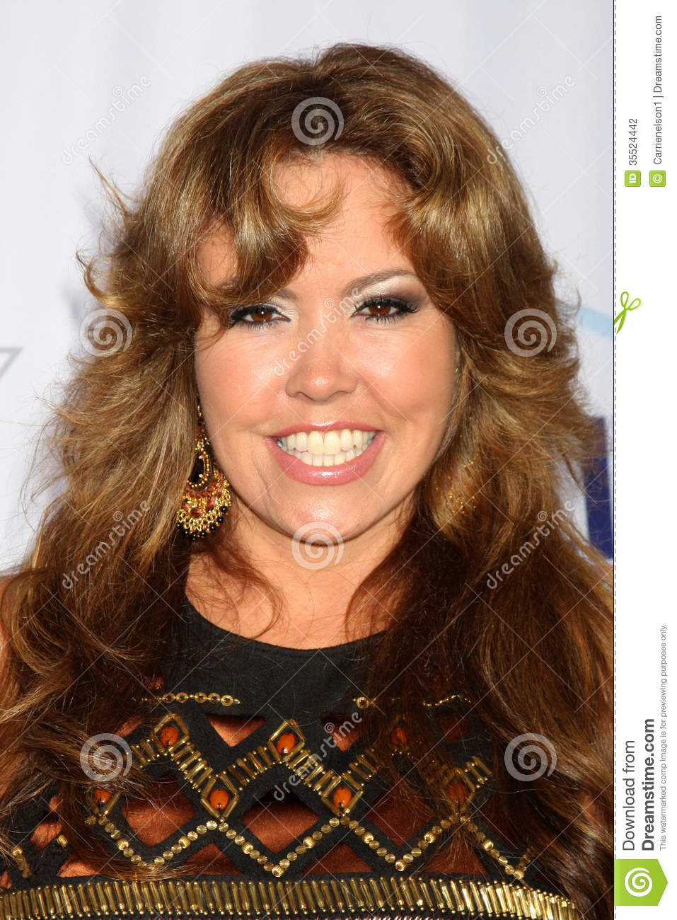 <b>Mary Murphy</b> Photographie éditorial - mary-murphy-35524442