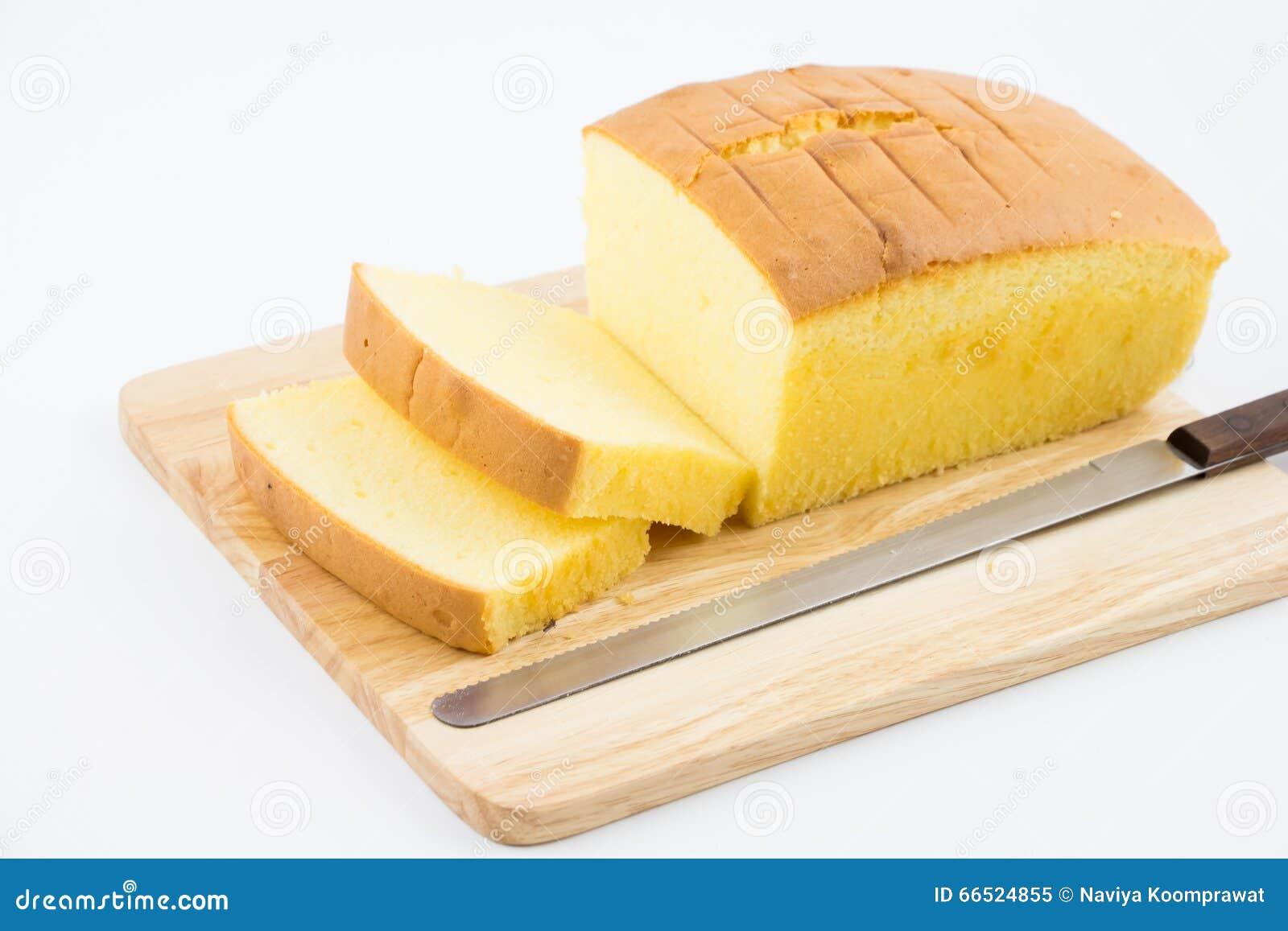 Masła wyśmienicie tortowy