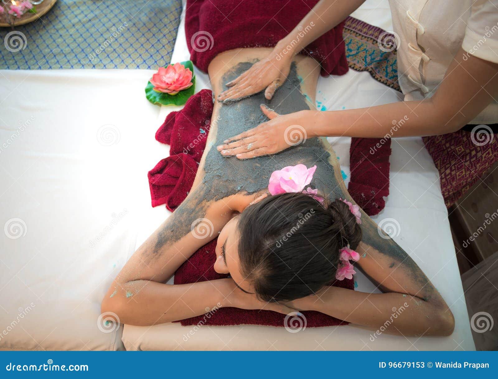 młody azjatycki masaż seksualny seksowne rybitwy