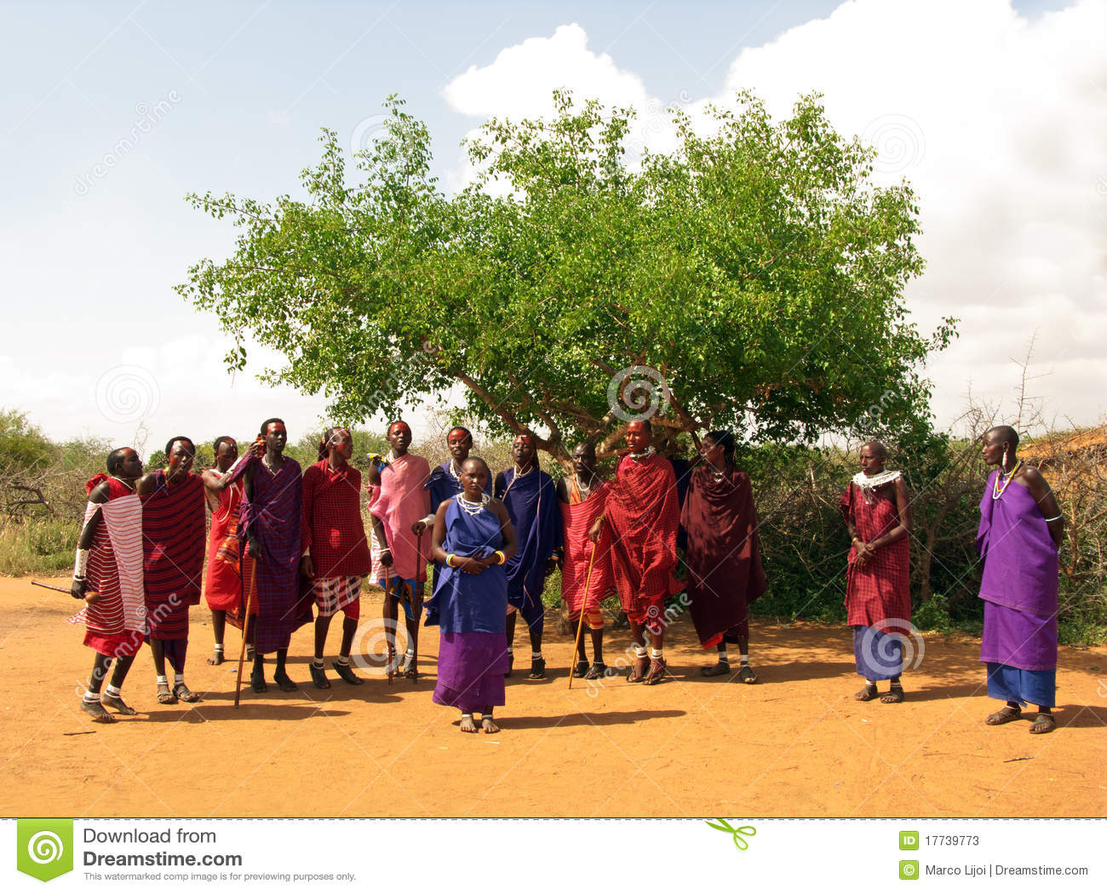 masai music The wake-masai bey,roc marciano,elucid,l'wren,junclassic,marq spekt,willie green,billy woods,歌曲,歌词,在线试听,mp3下载, 免费 首页 榜单 歌手 歌手 其他歌手 0.