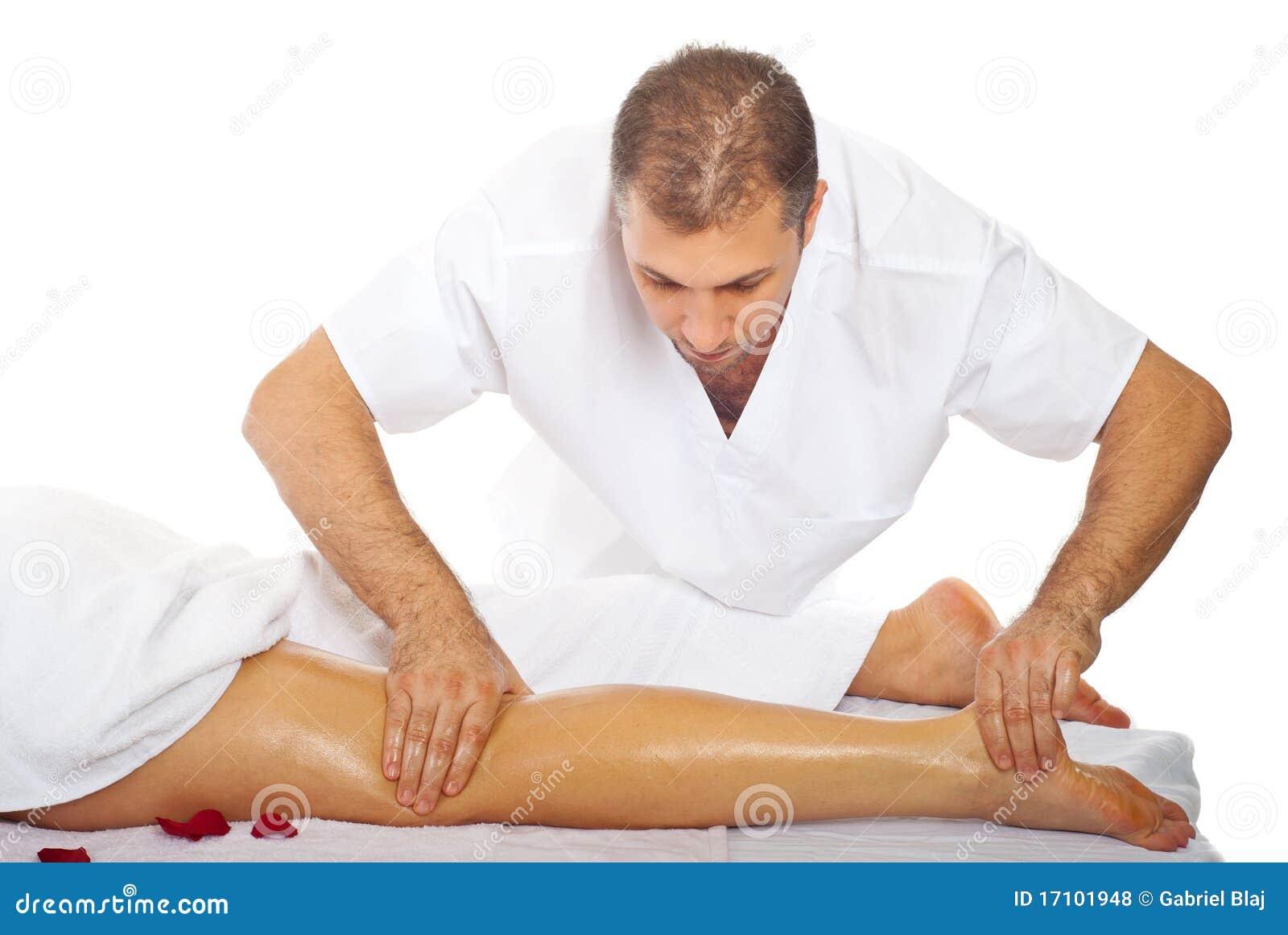 belen masajes libre áspero