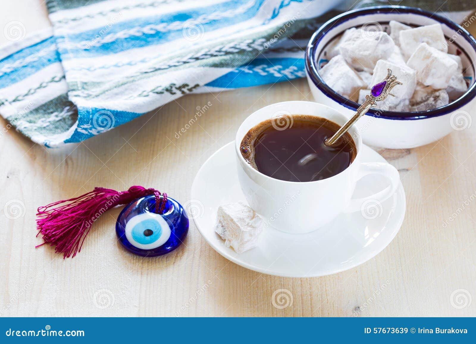 Masala herbata