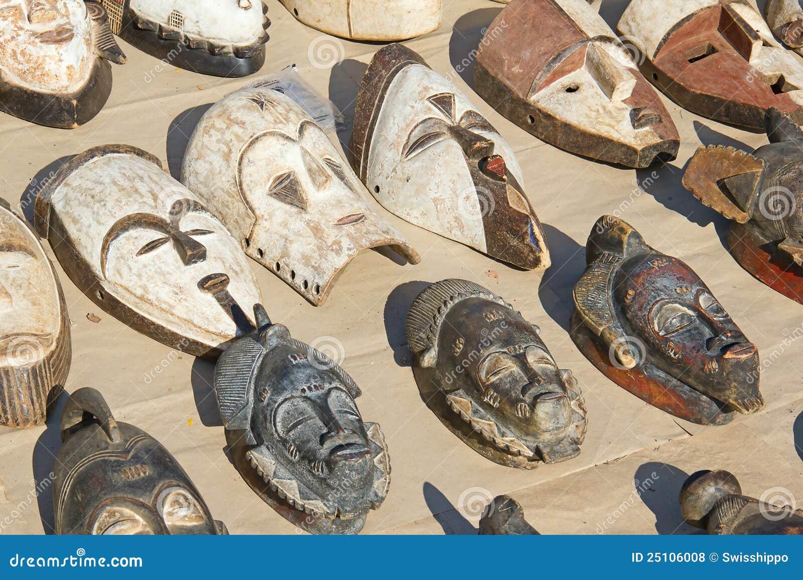 Crema che si solleva durante un secolo Akwa un bene