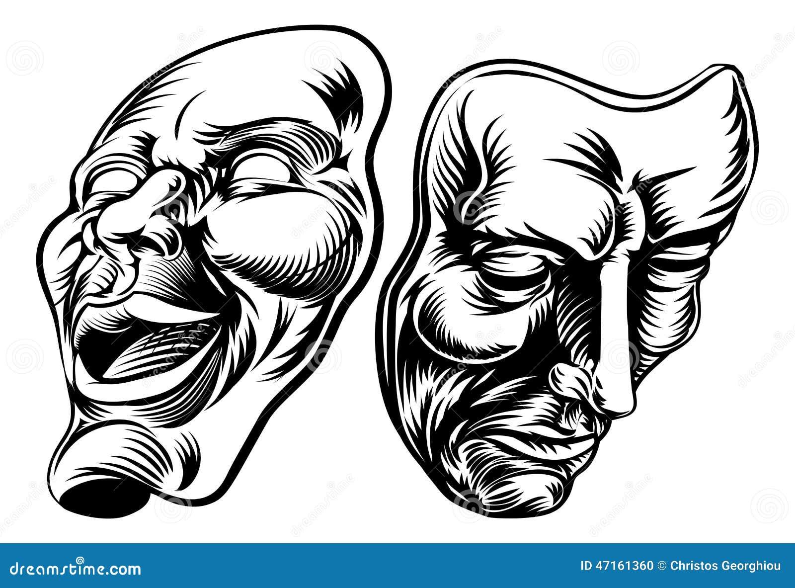 Come togliere posti da una faccia in età goffa
