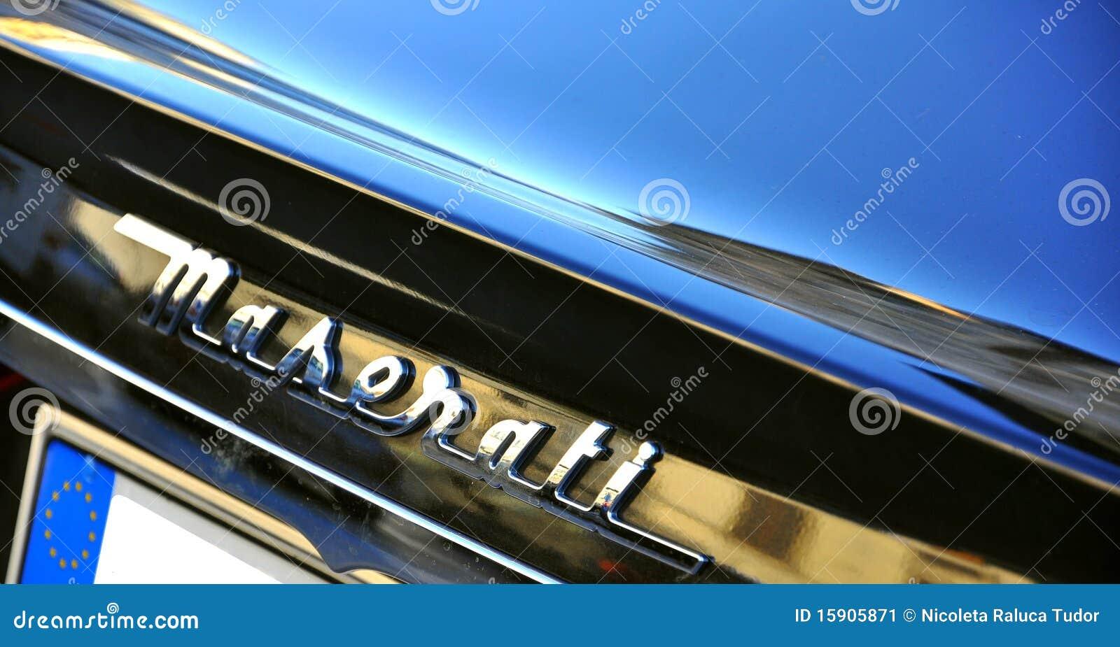 Displaying 16> Images For - Italian Car Manufacturer Logos...