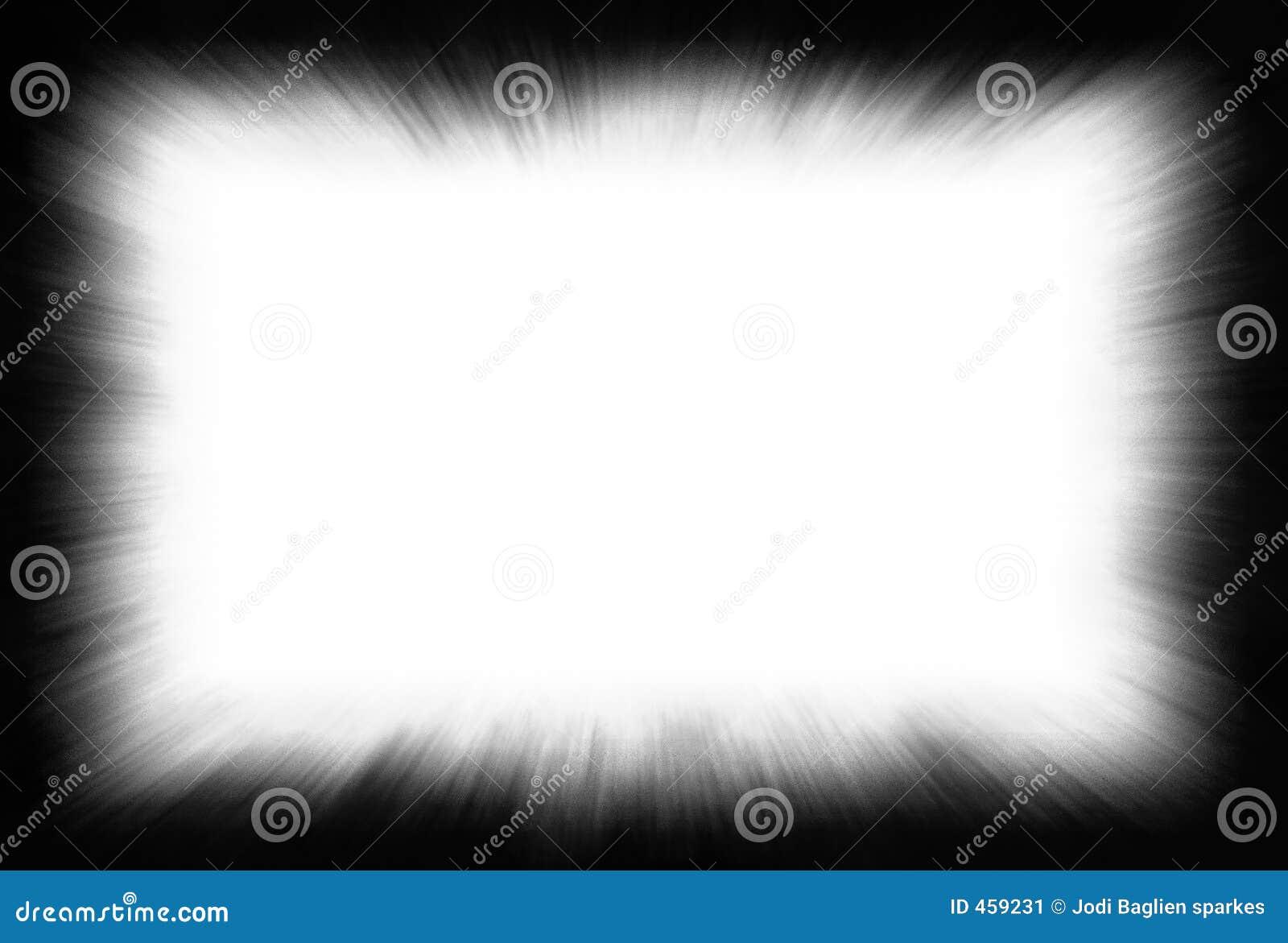 Maska zoom
