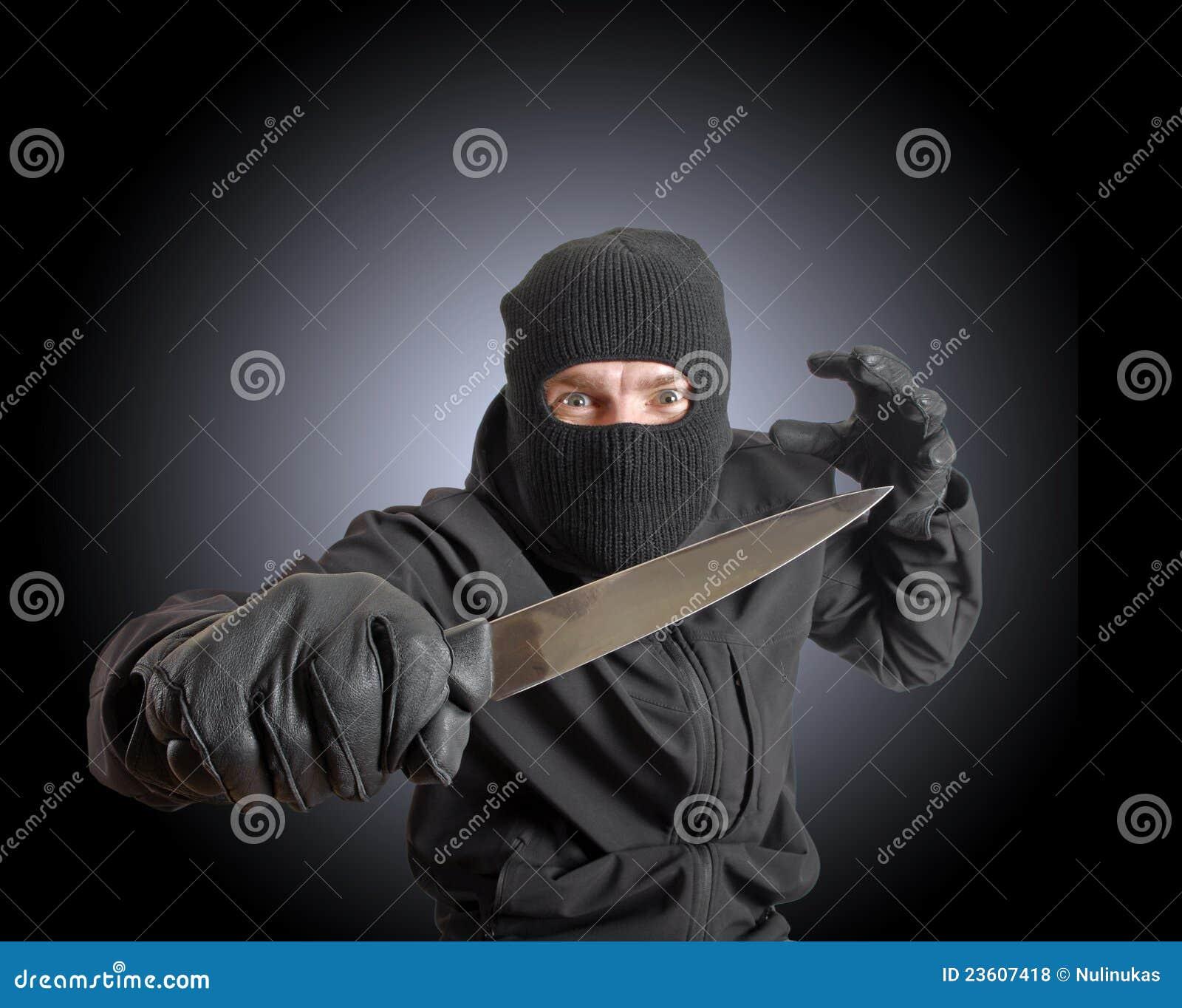 Maskerad brottsling arkivfoto. Bild av maskering a483d945d4055