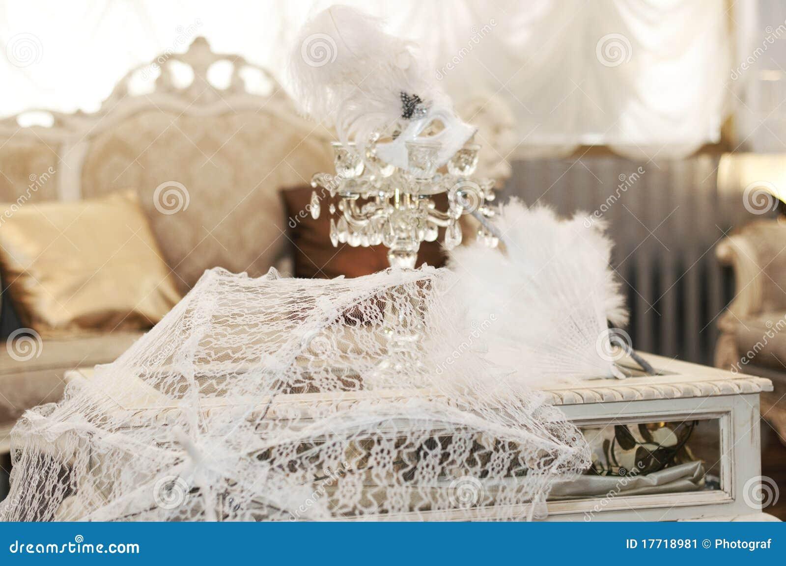Maskowy ślub