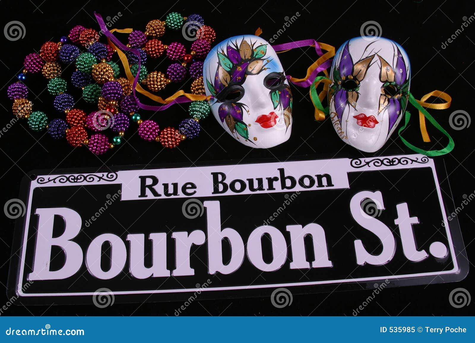 bourbon vanilleeis in rostock im angebot