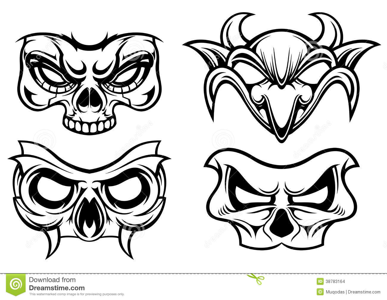Maze 20S le also Cool Coloring Pages furthermore Free Music Notes Vector likewise Silhouette Glasses Vector also Stock Image Halloween Ghost Creeping Image612391. on scary background music download