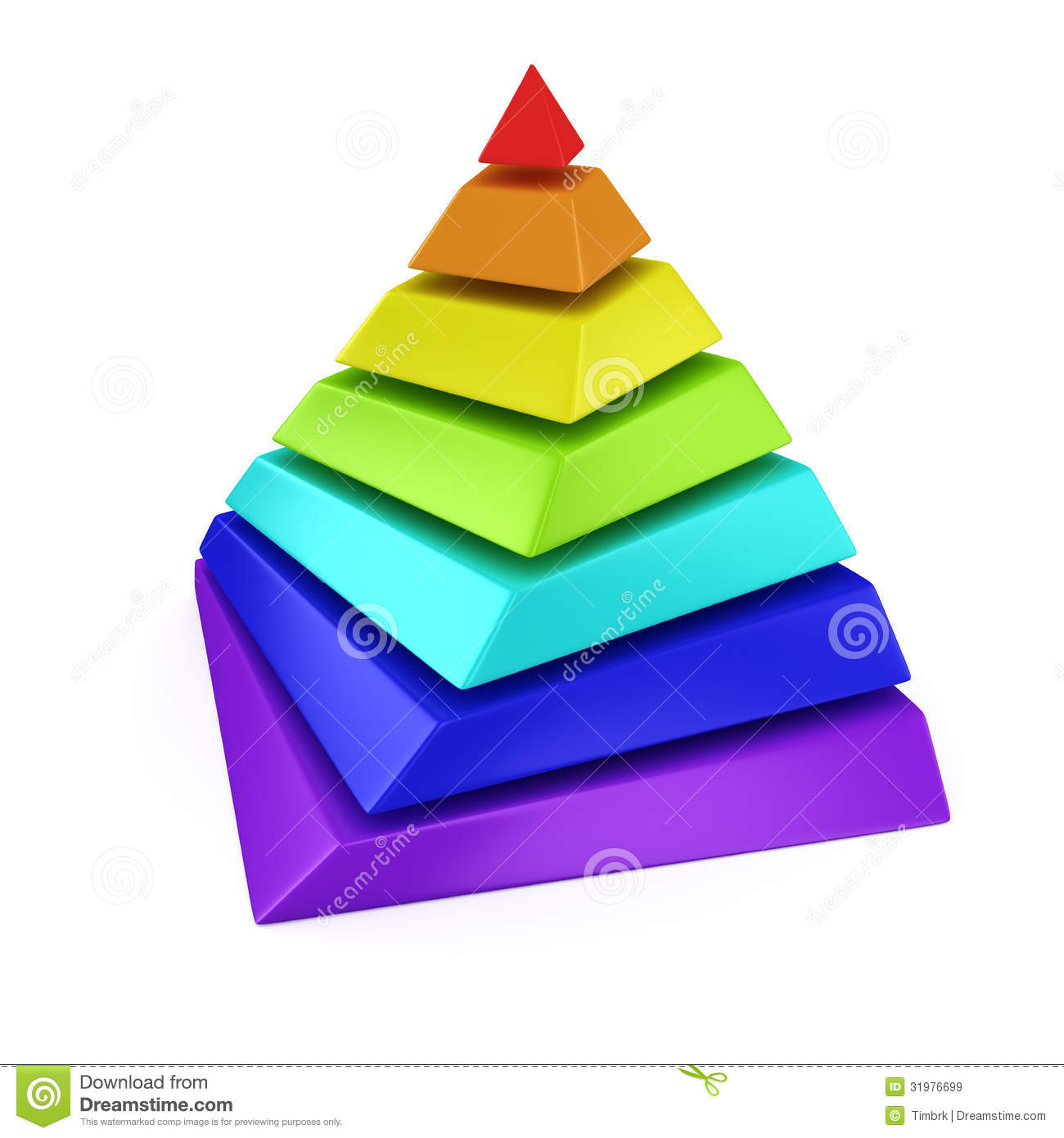 Maslows hierarchy of needs stock illustration illustration of maslow s hierarchy of needs ccuart Image collections