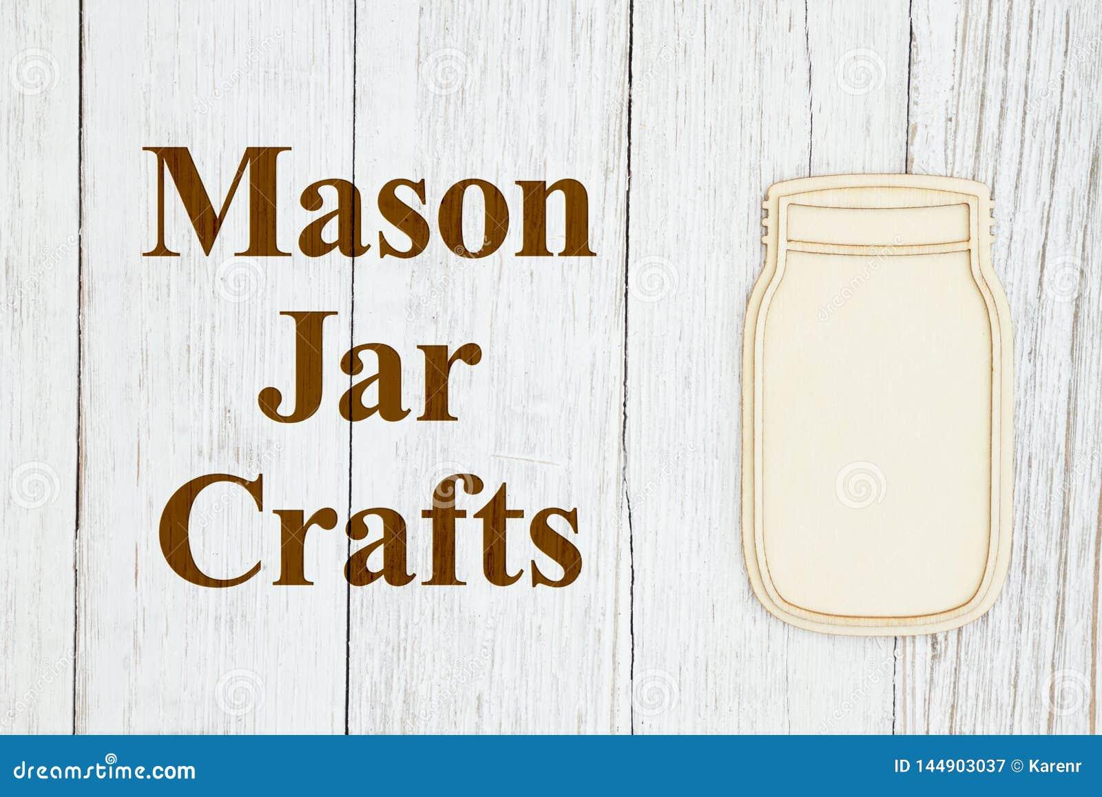Blue Ball Perfect Mason Pint (1923-1933) Centered Text ...  |Mason Jar Text
