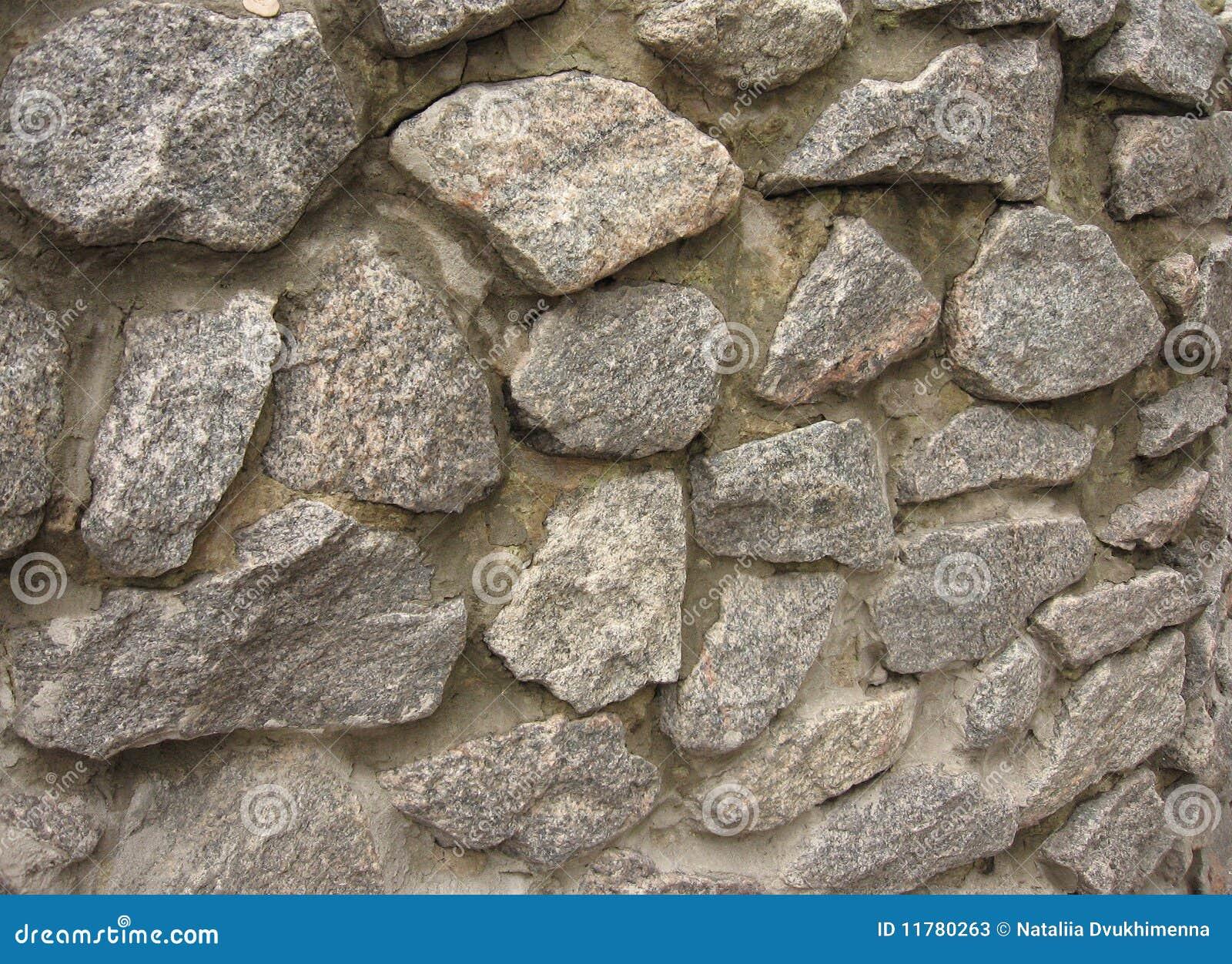 Masonry Stonework Stock Photos Image 11780263