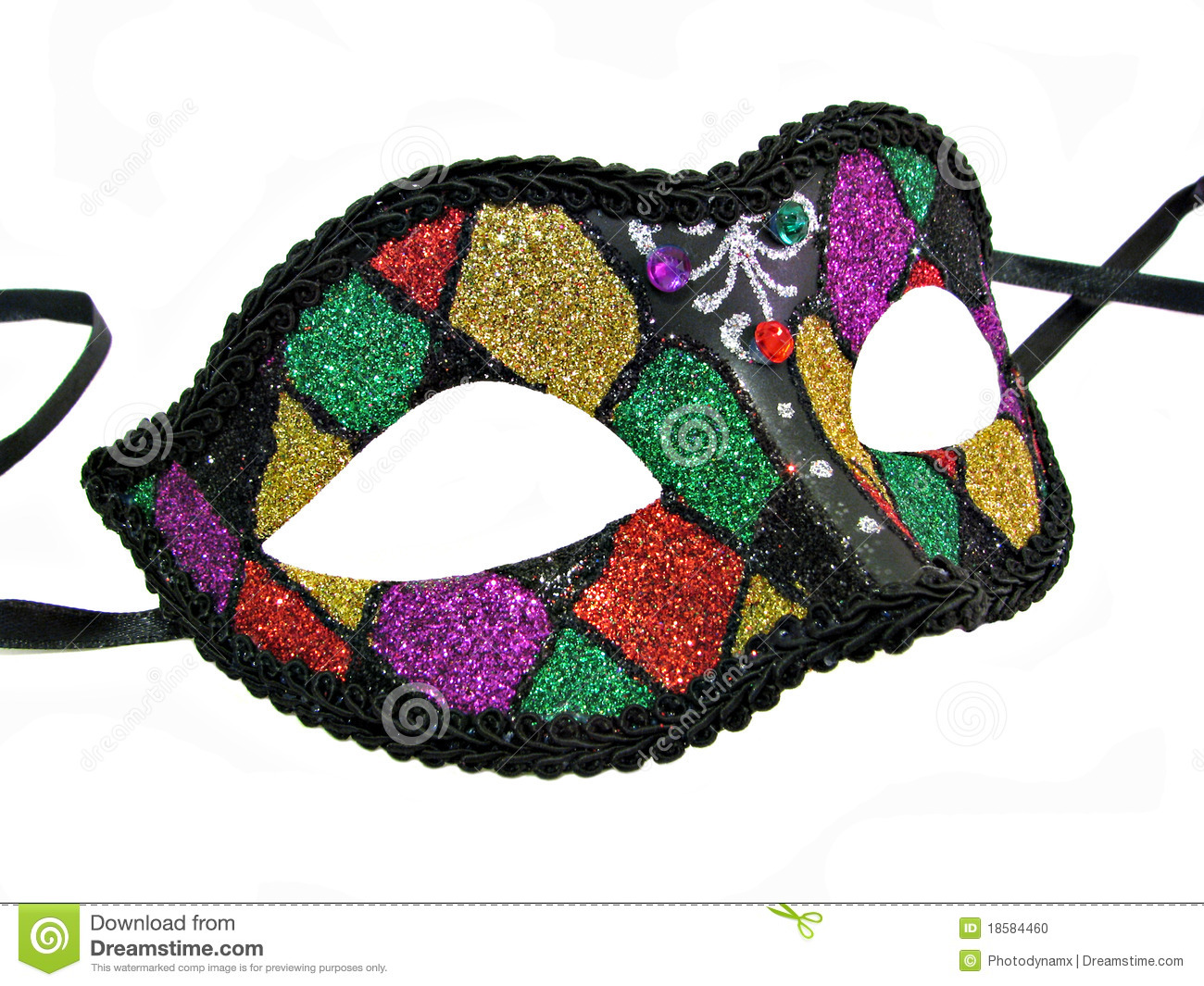 Masquerade Ball Stock Photos, Images, & Pictures - 6,507 Images