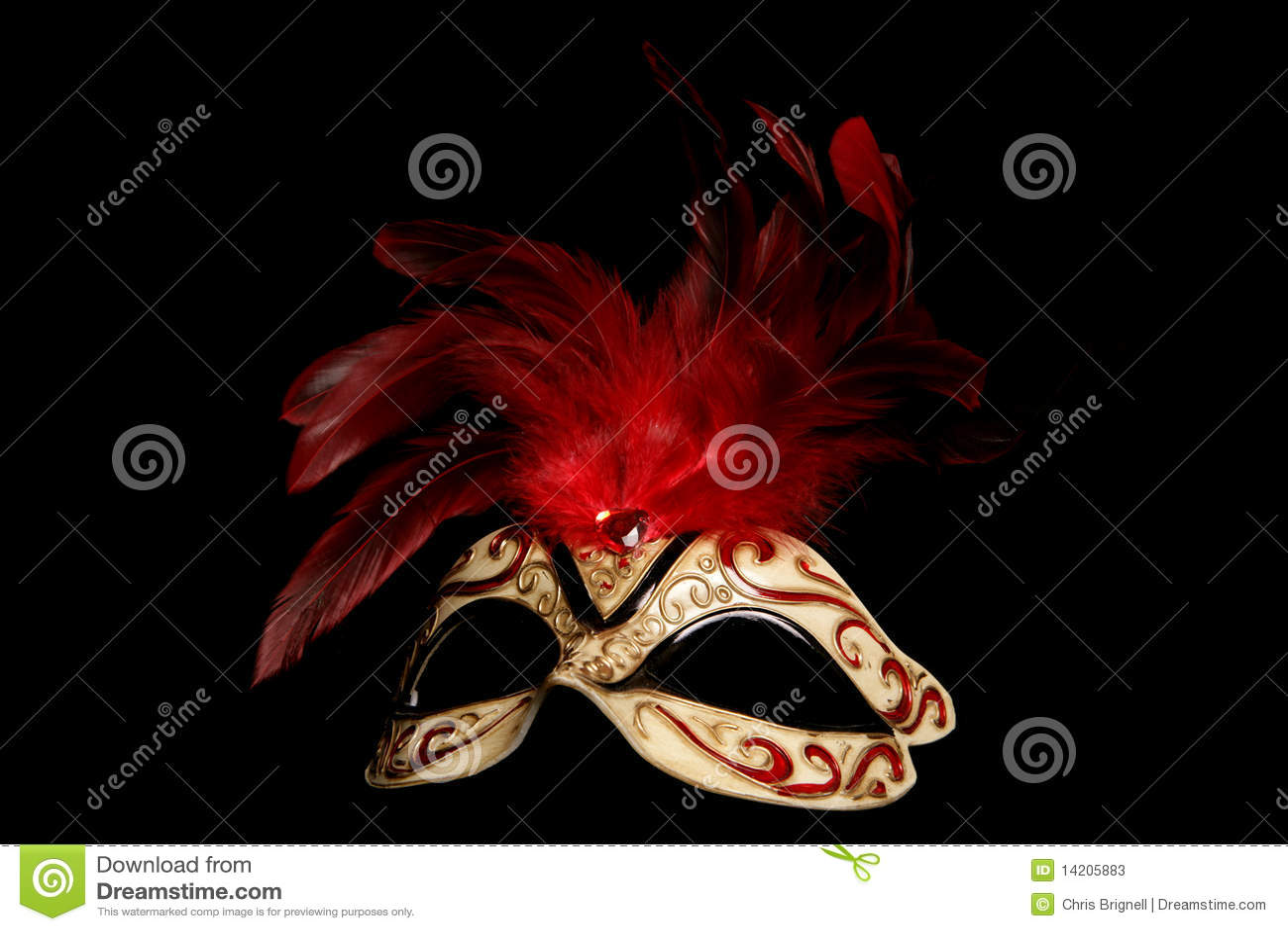 masquerade mask black background wallpaper - photo #32