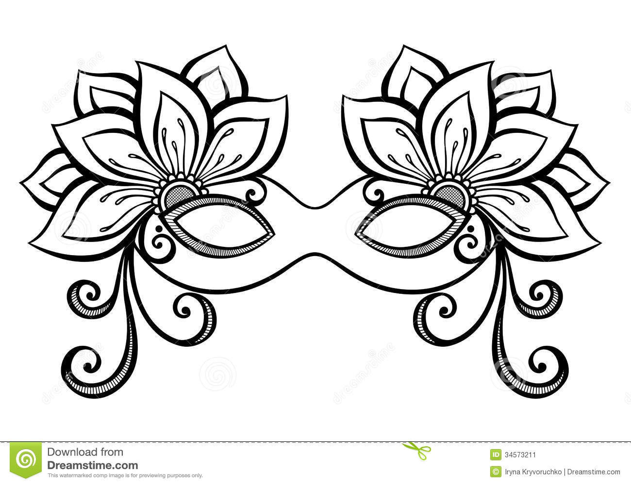 Coloring Pages Mardi Gras Color Pages mardi gras coloring pages free printable redcabworcester masquerade ball masks colouring pages