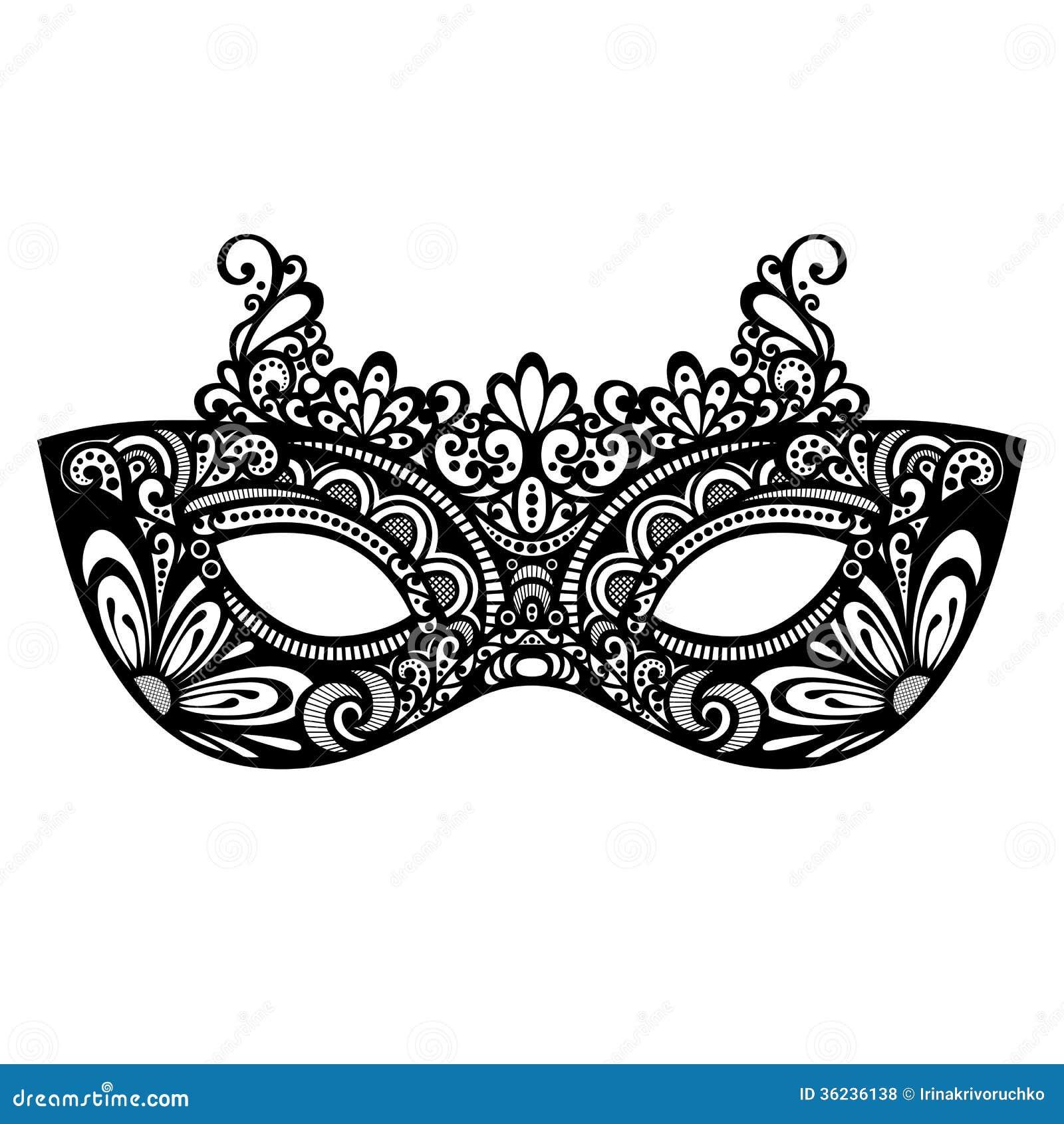 Mask Templete For Masquerade Ball | Search Results | Calendar 2015