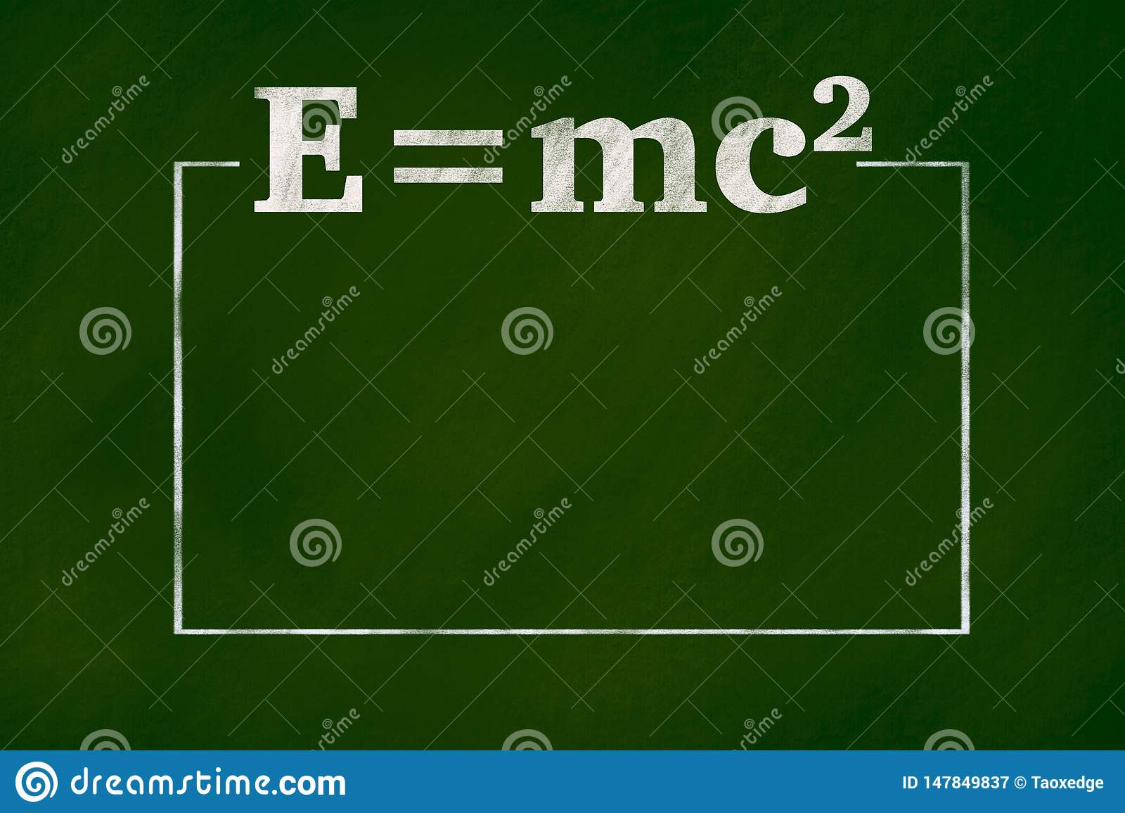Mass-energi motsvarighet