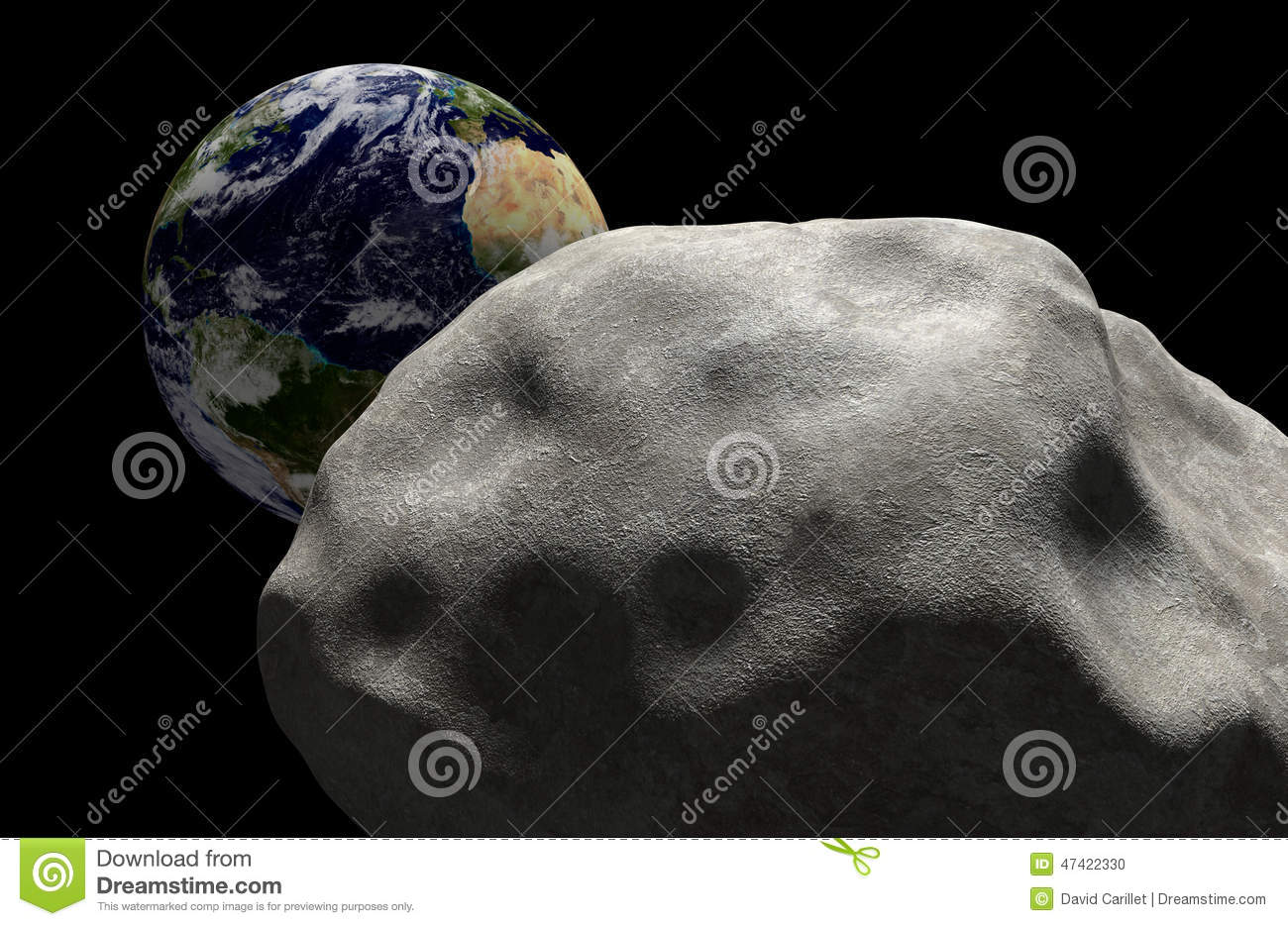 impacts from space and mass extinction Could asteroids bombard the earth to cause a mass through a vacuum outer space real science proves earth is intercept an extinction level impact.