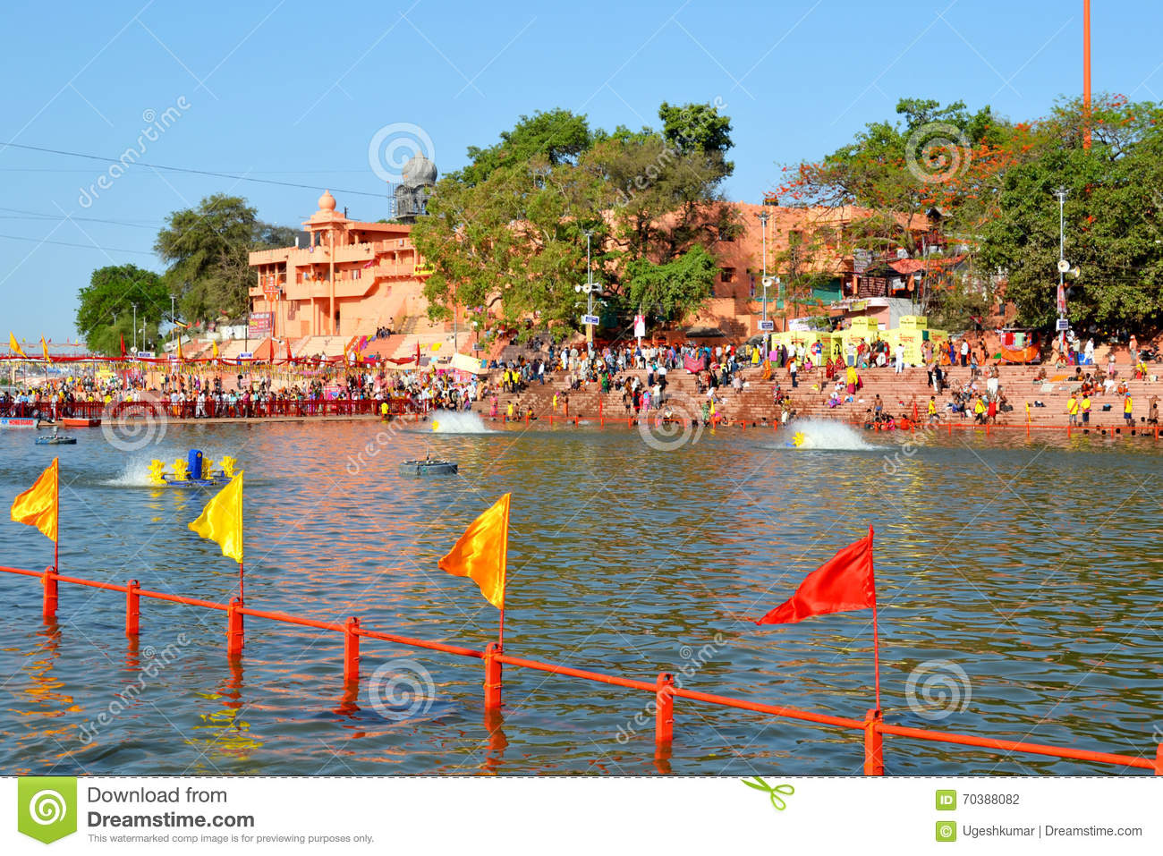 great river hindu personals Start studying ch 6 hinduism learn vocabulary, terms, and more conquering muslims used the word hindu to designate people who lived east of what great river.