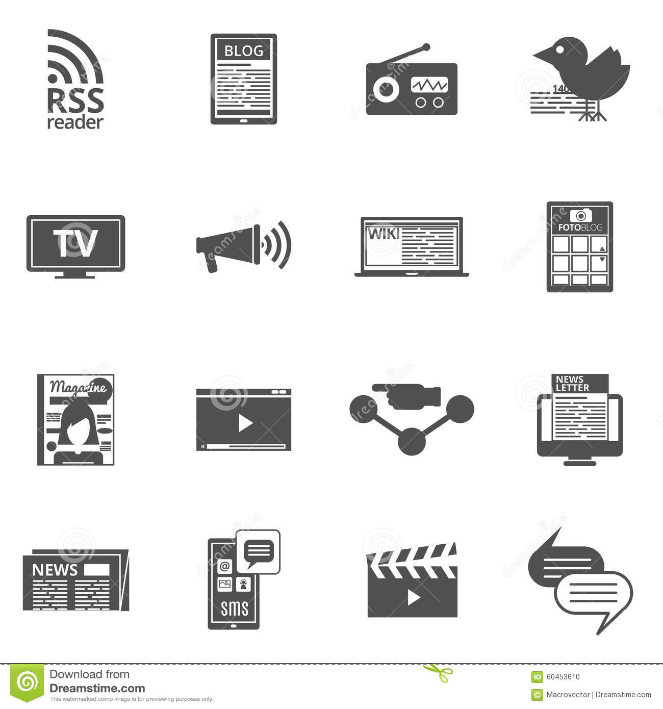 What Are the Functions of Mass Media?