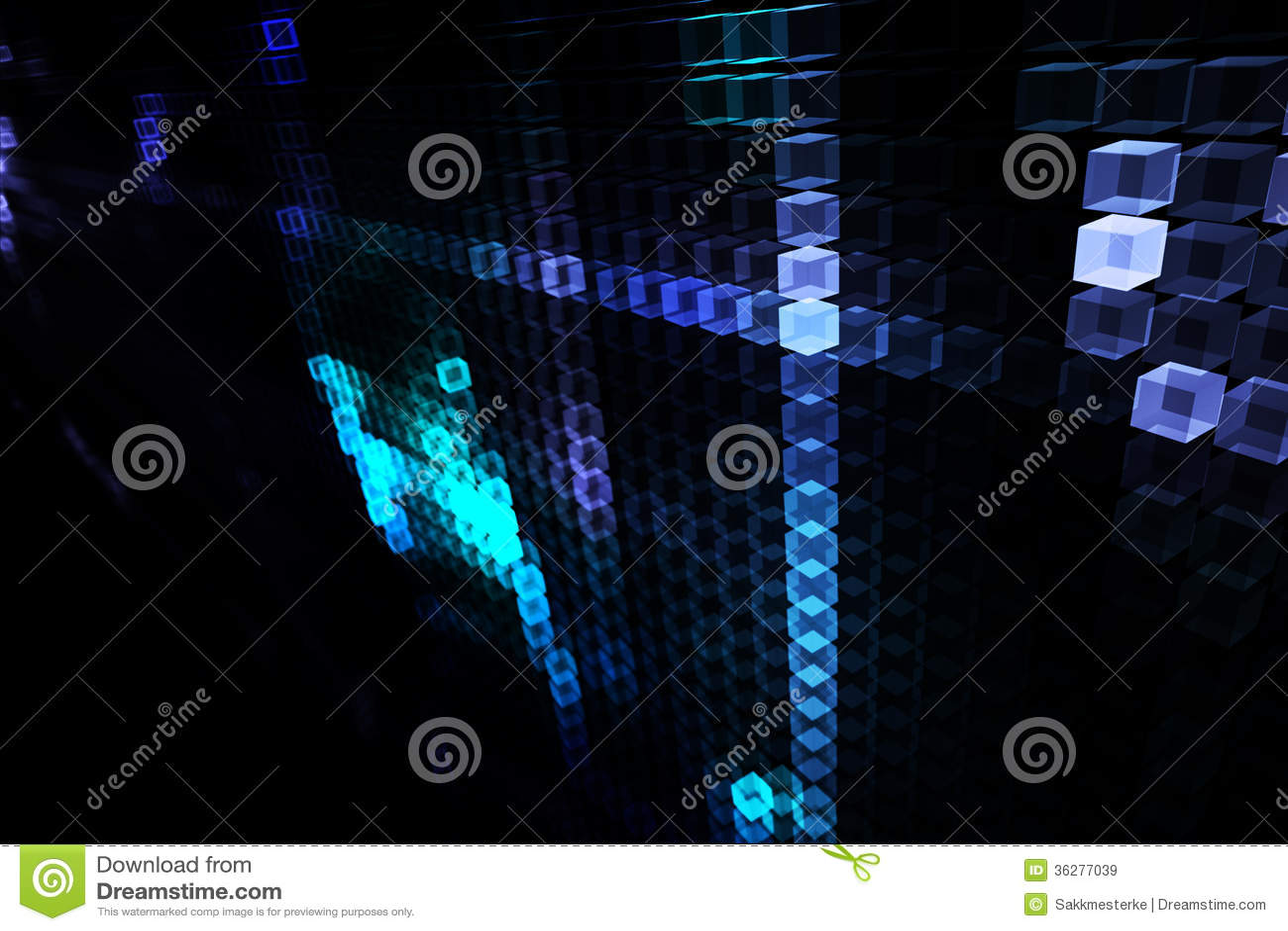 Mass surveillance royalty free stock images image 36277039 - Surveillance wallpaper ...
