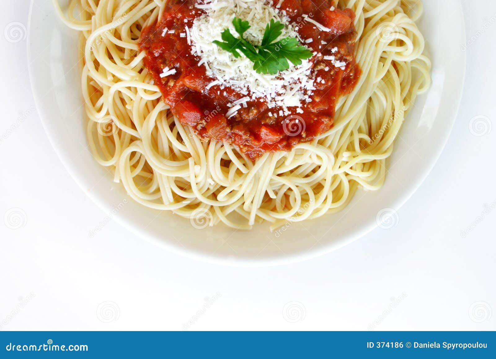 Massa italiana
