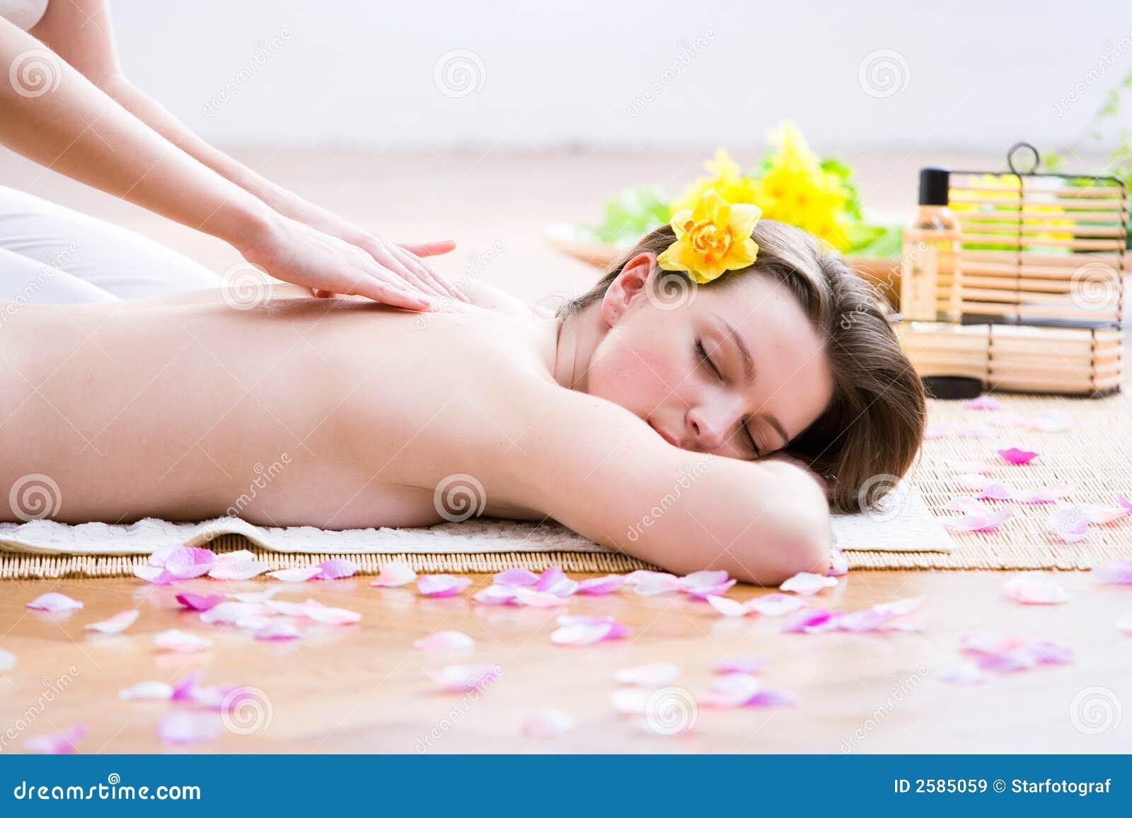 Тайский массаж в купчино 16 фотография
