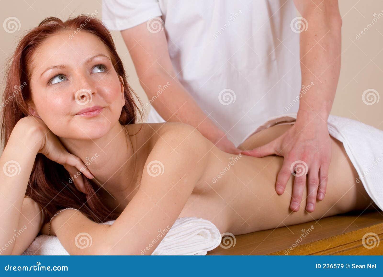 Massage 33