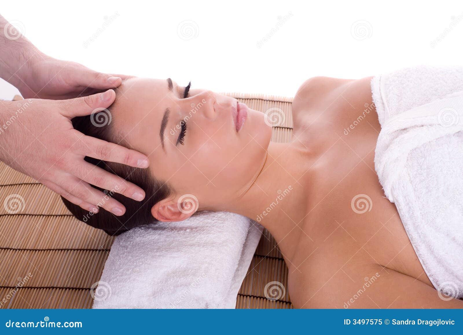 private massage girls free