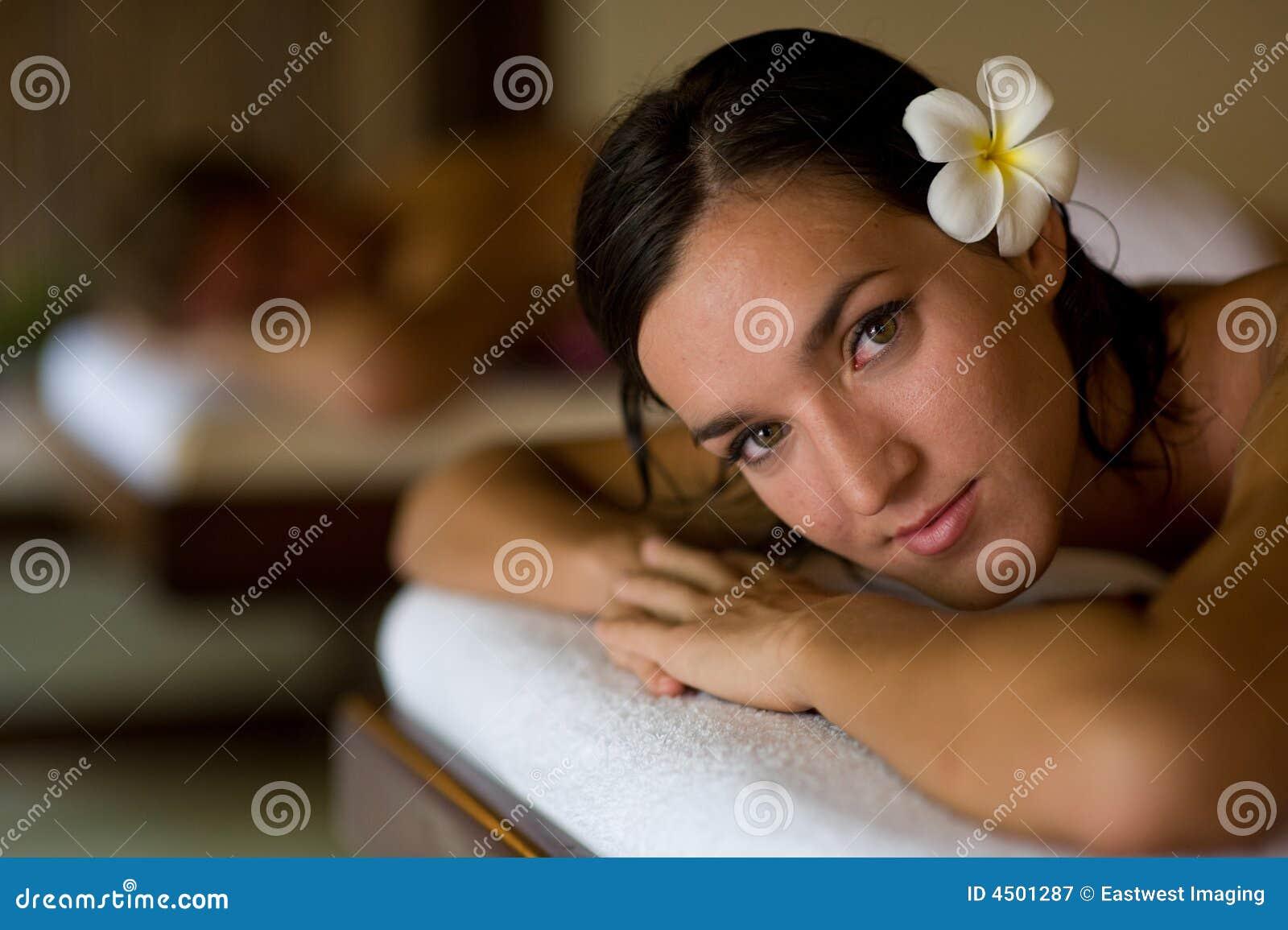gratis  videor massage vasastan